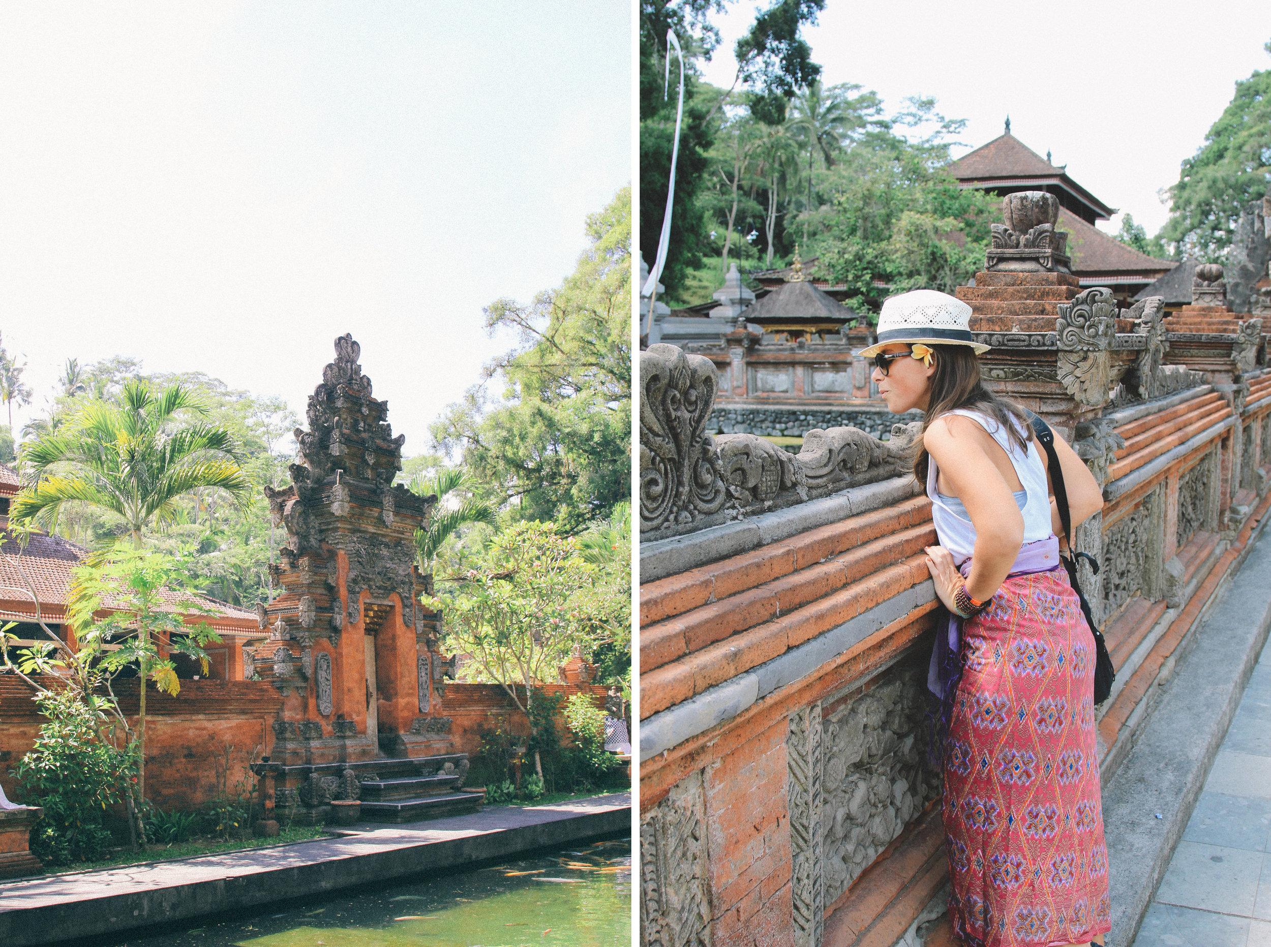 tirta-empul-temple-alex-blog-onmyway.jpg