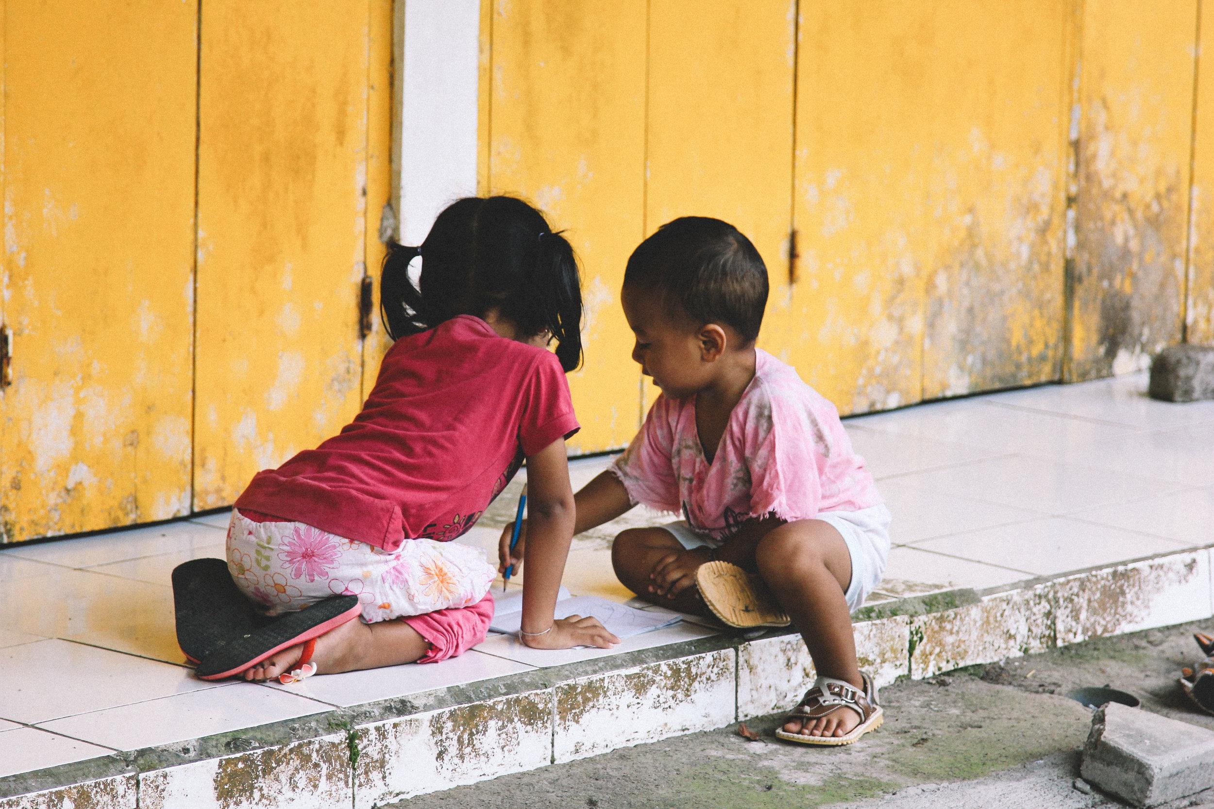 tirta-empul-enfants-blog-onmyway.jpg