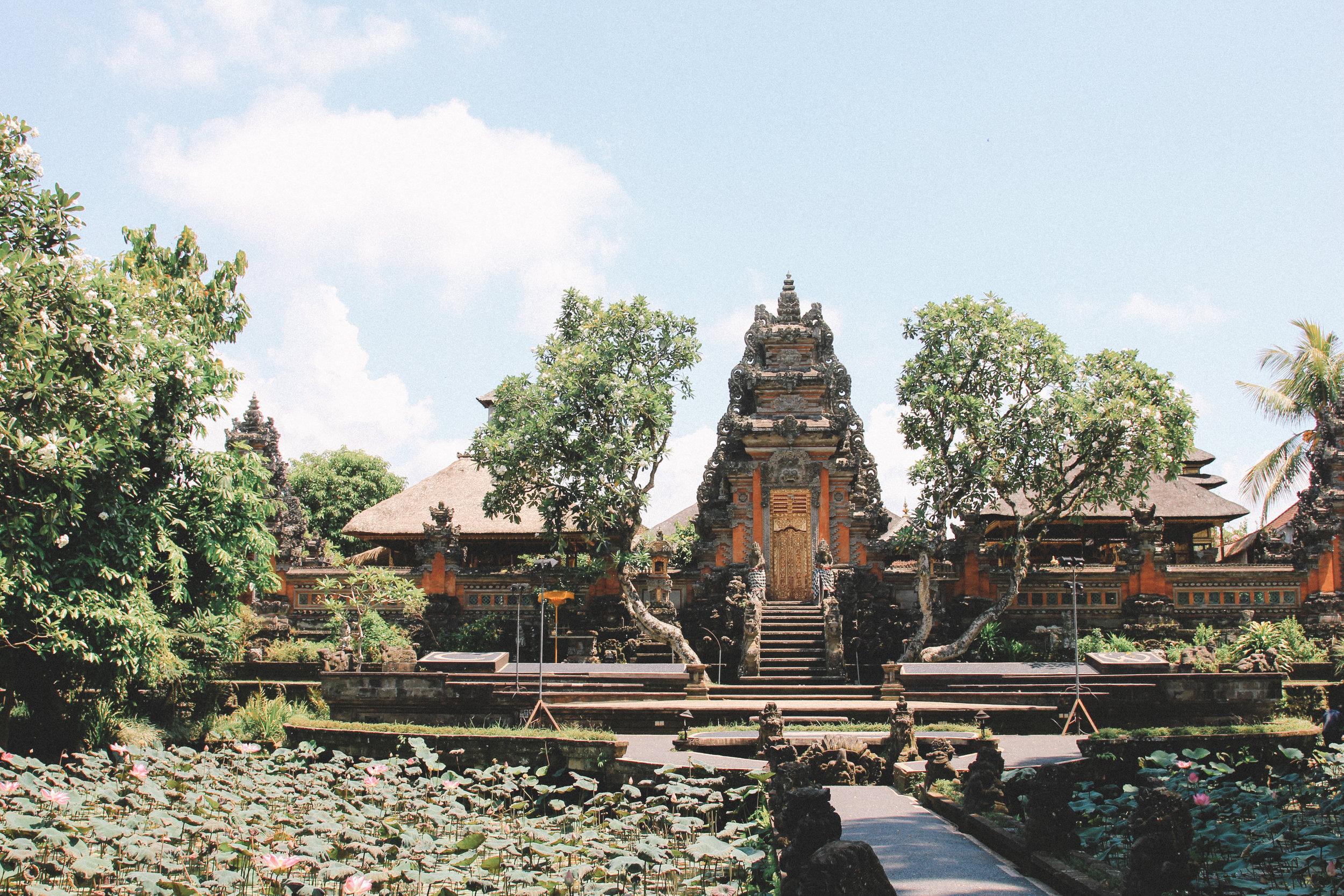 Saraswati Temple Ubud-Lotus-bali.jpg
