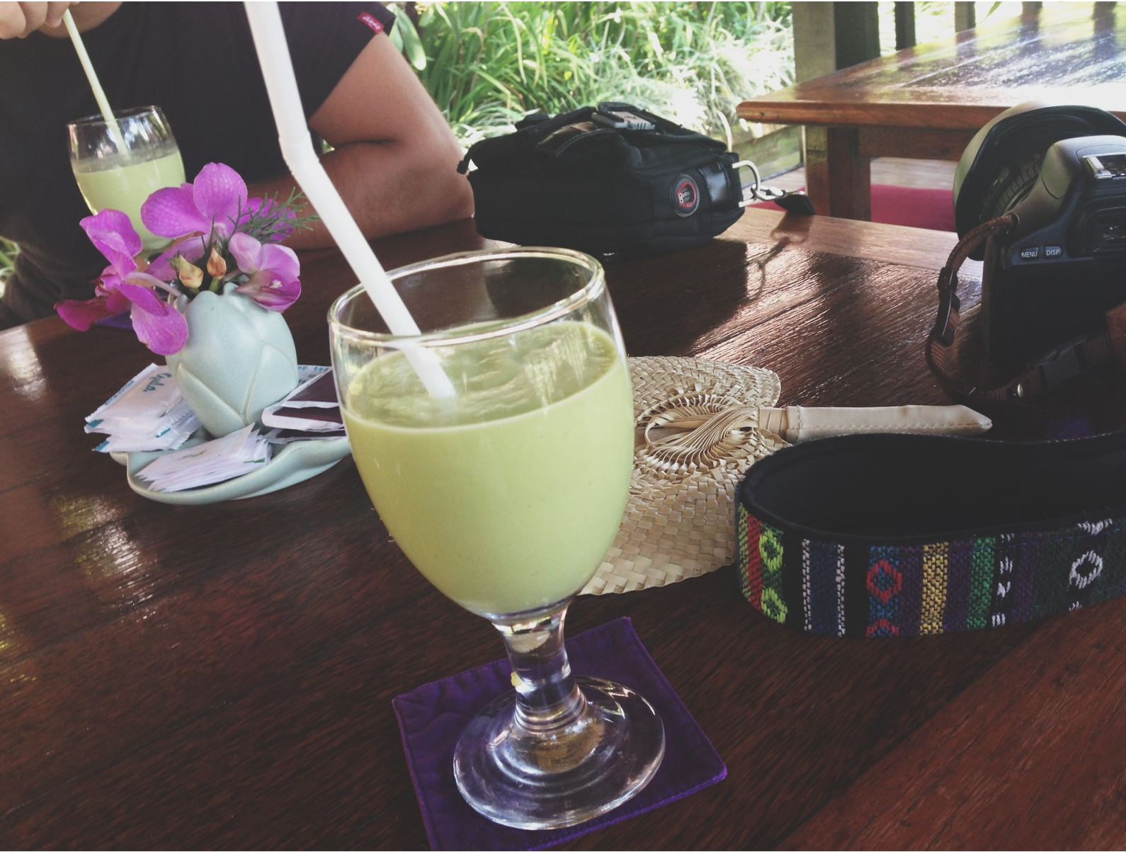 lotus-café-avocado-juice.JPG