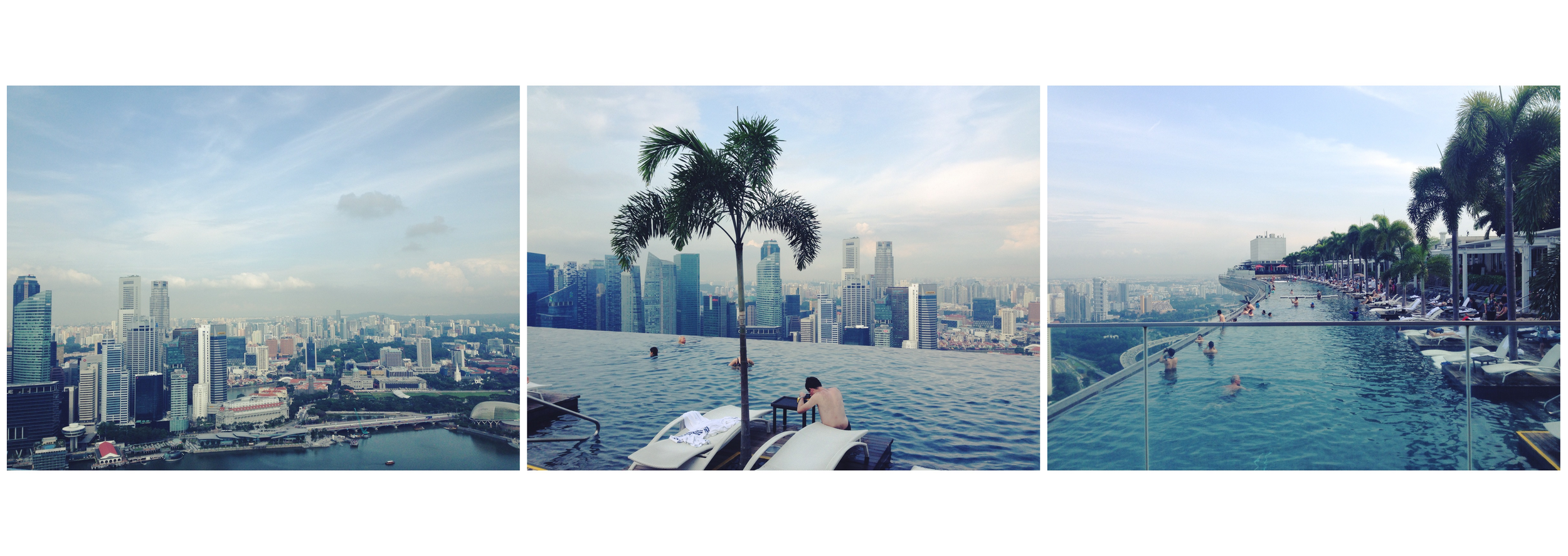 Marina-Bay-Sands-hotel-singapour-voyage.png