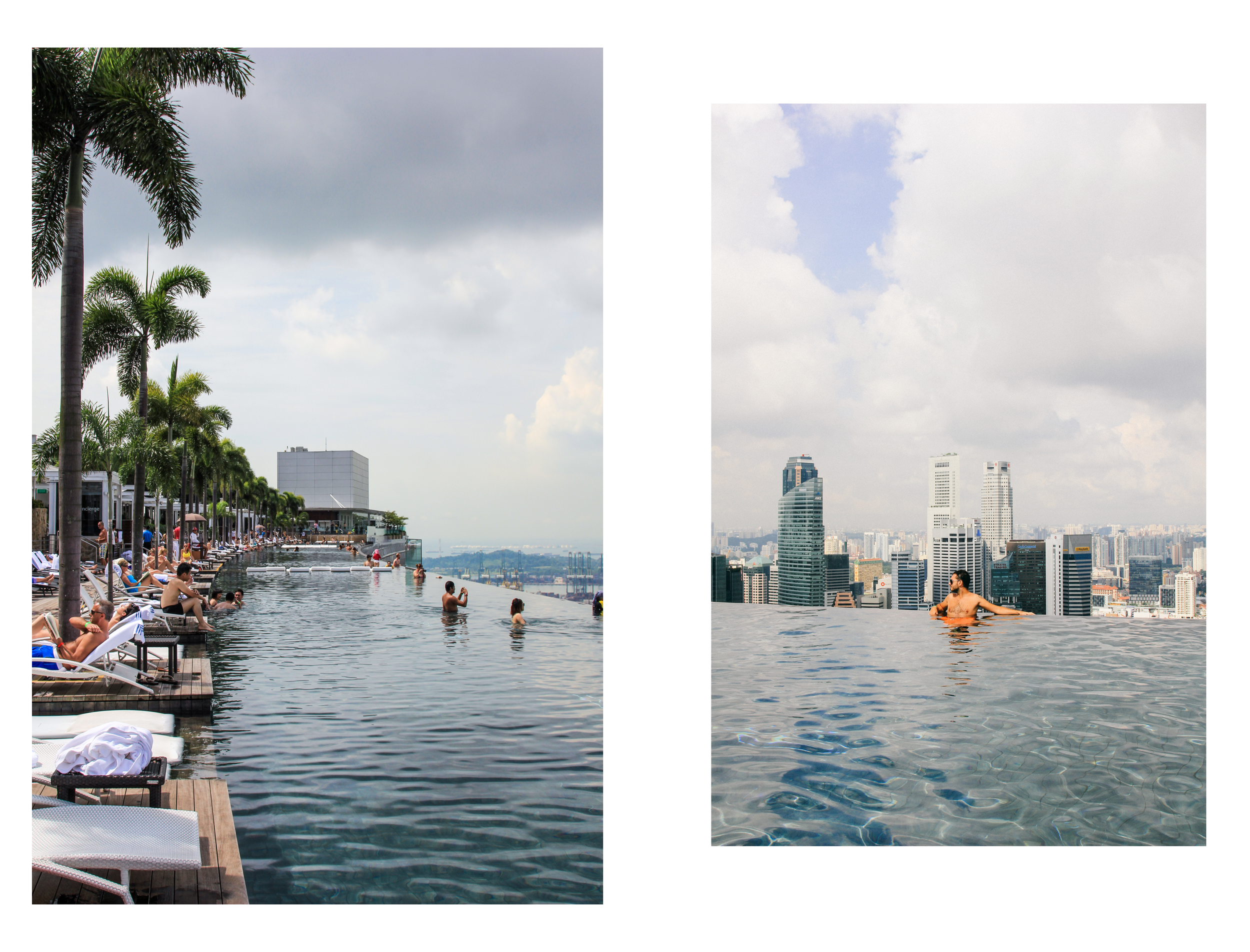Marina-Bay-Sands-hotel-singapore.png