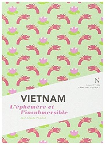 Vietnam, l'éphémère et l'insubmersible