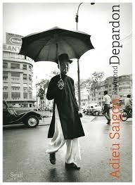 Adieu Saigon de Raymond Depardon