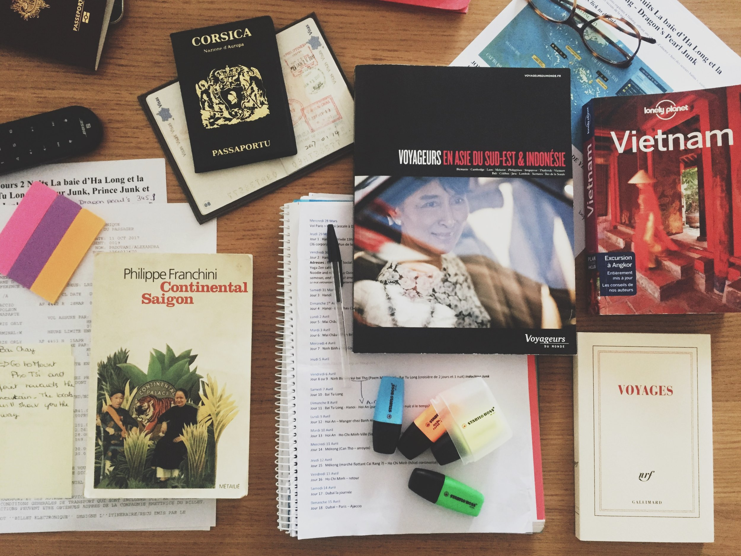 voyage-vietnam-préparation-organiser-itinéraire.JPG