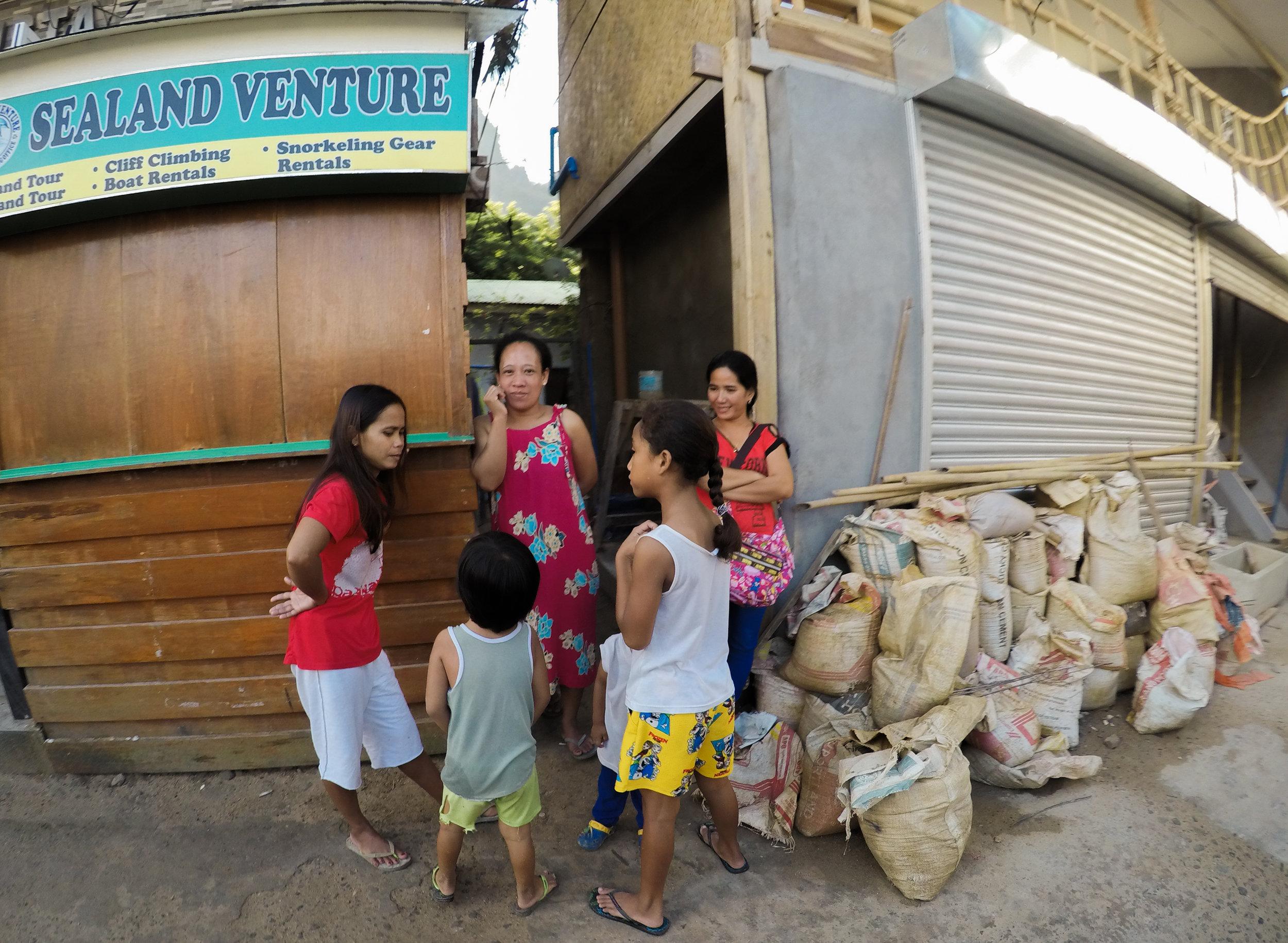 rencontres tours Philippines site de rencontre de Bellville