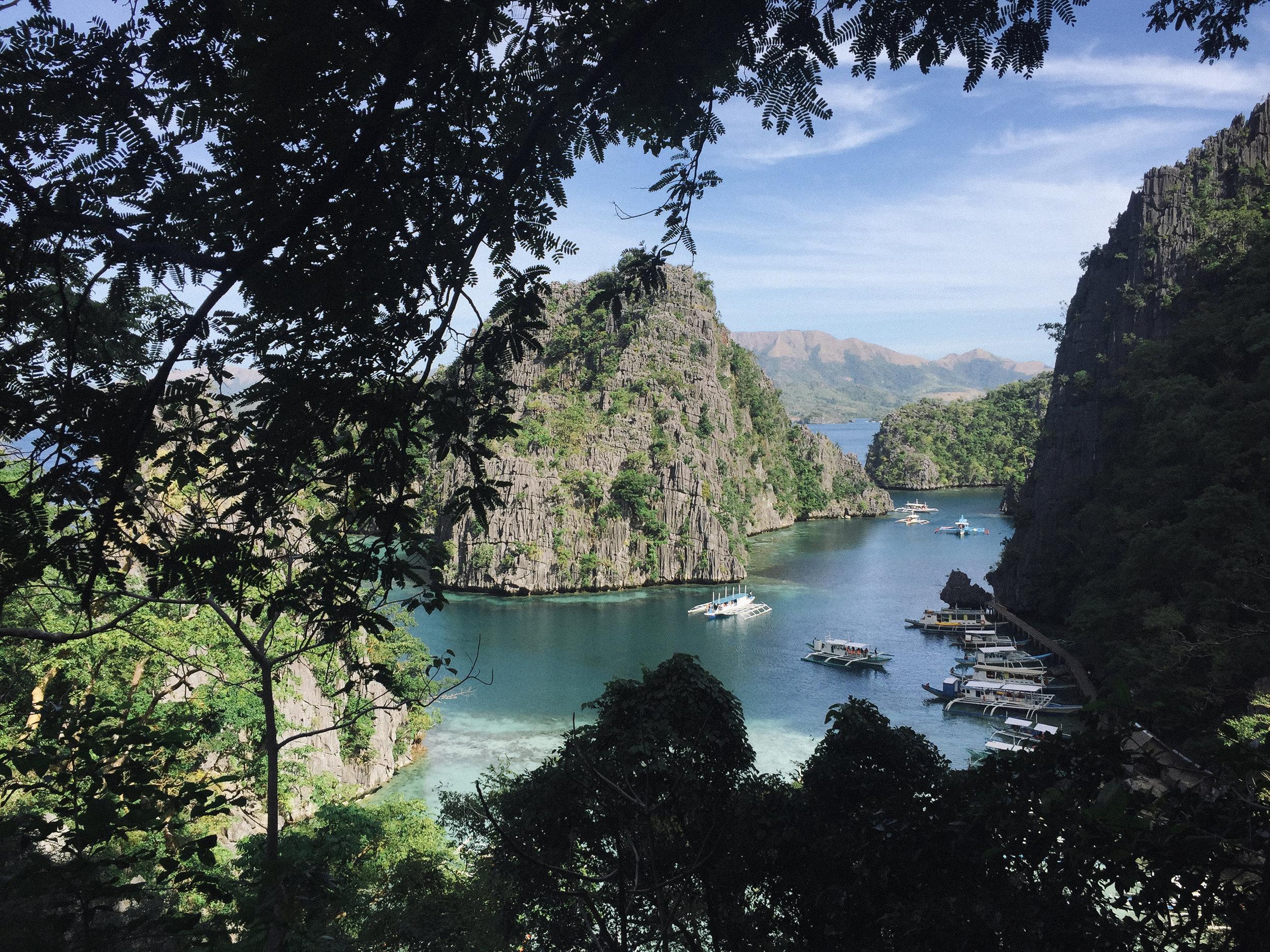 coron-philippines-que-voir-kayangan-lake.jpg