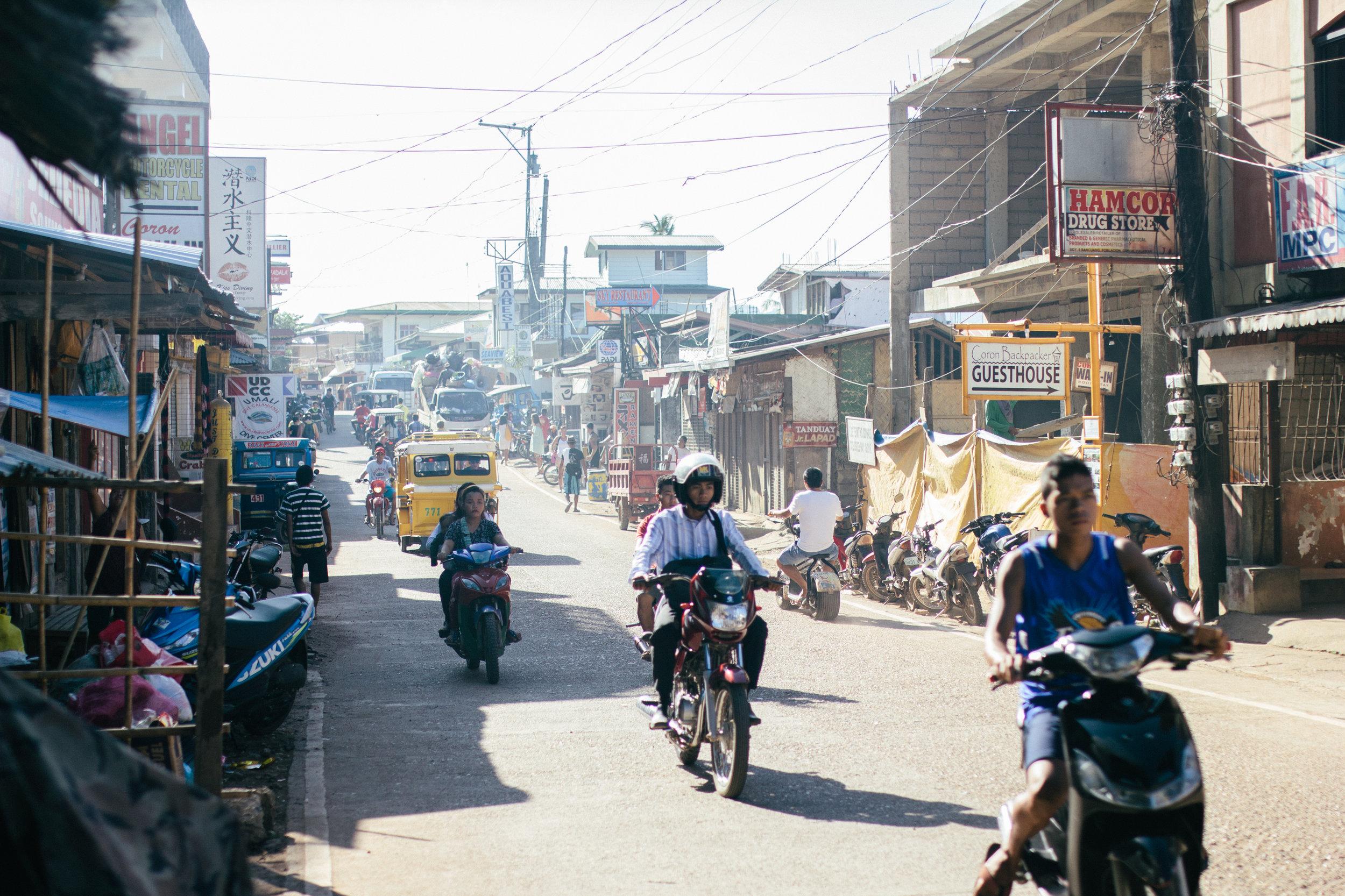coron-ville-philippines.jpg