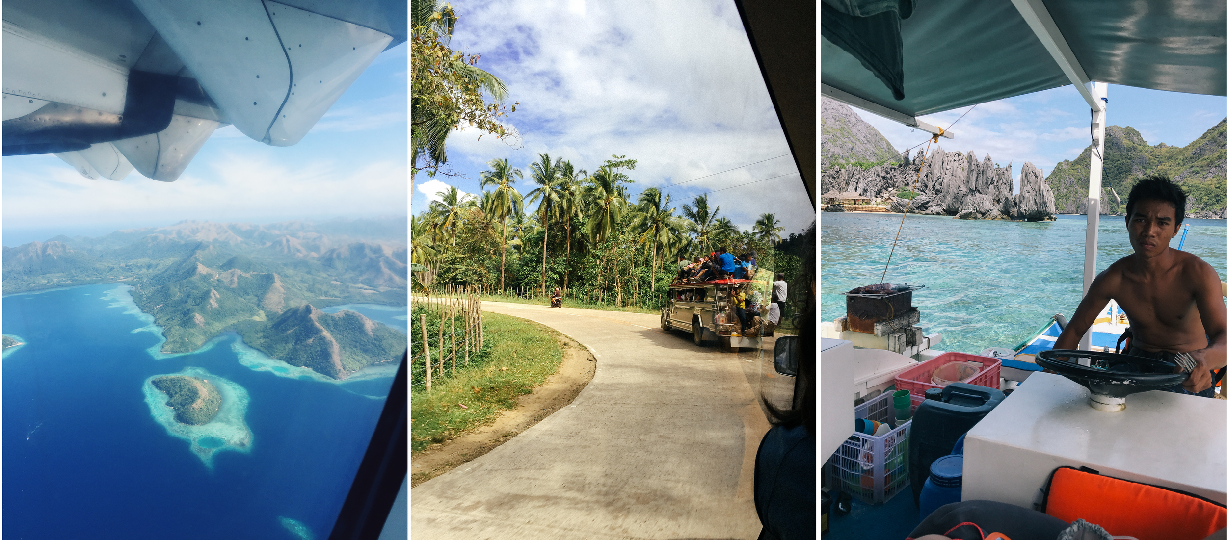 onmyway-philippines-voyage-blog-itinéraire-20jours.png