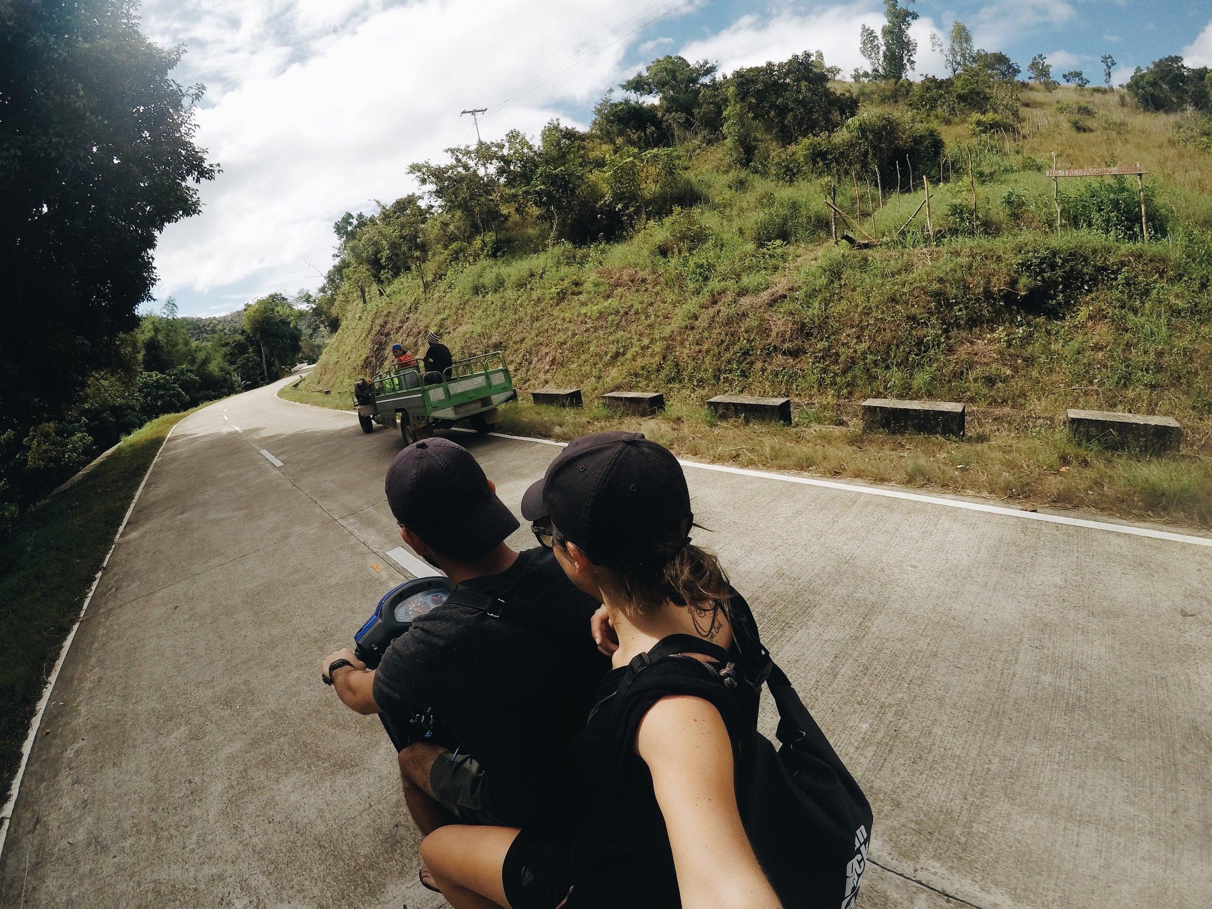 philippines-coron-louer-scooter.jpg