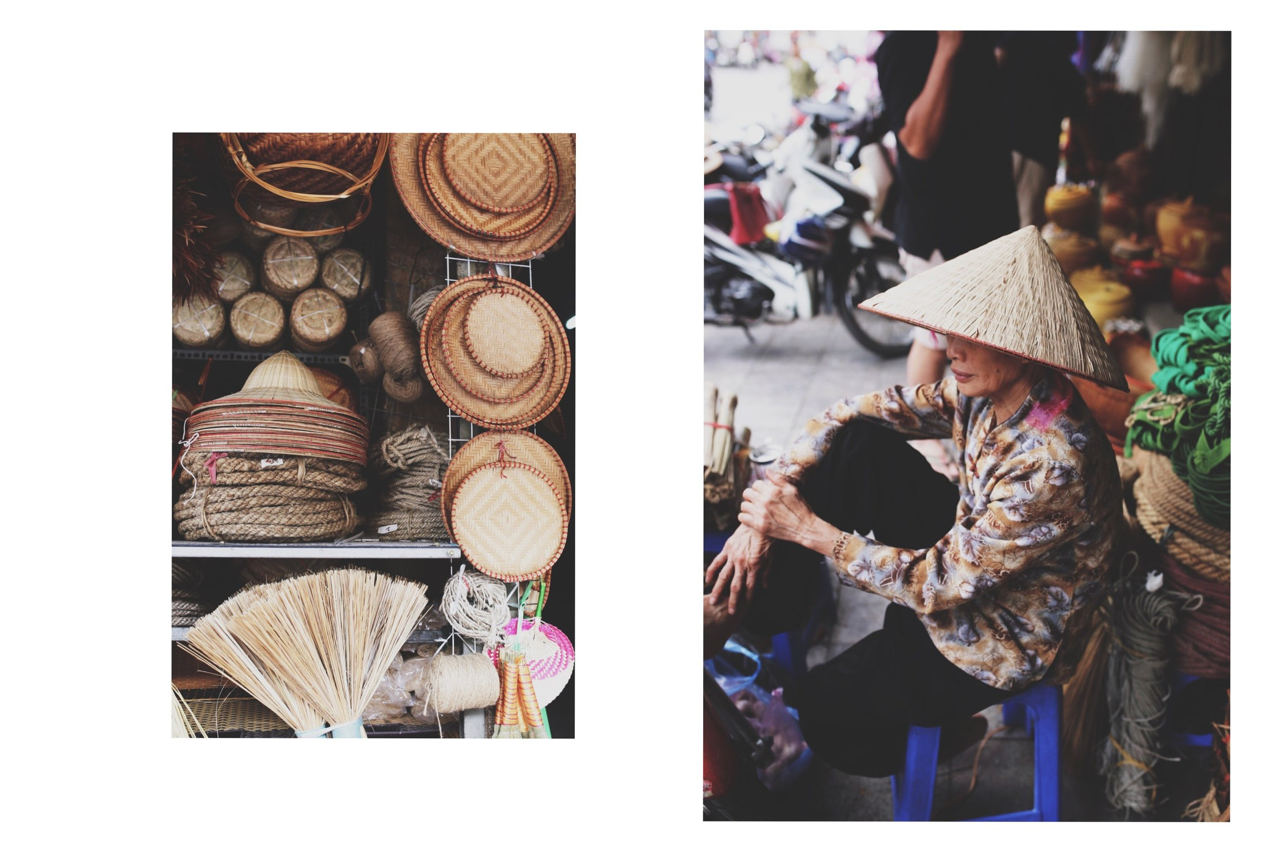 vietnam-hanoi-voyage.JPG