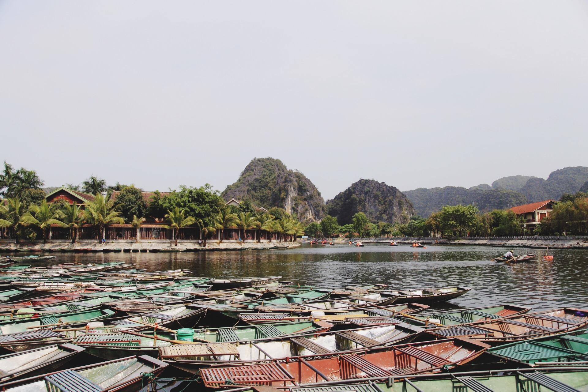 Tamcoc-baie-halong-terrestre-vietnam-voyage.JPG