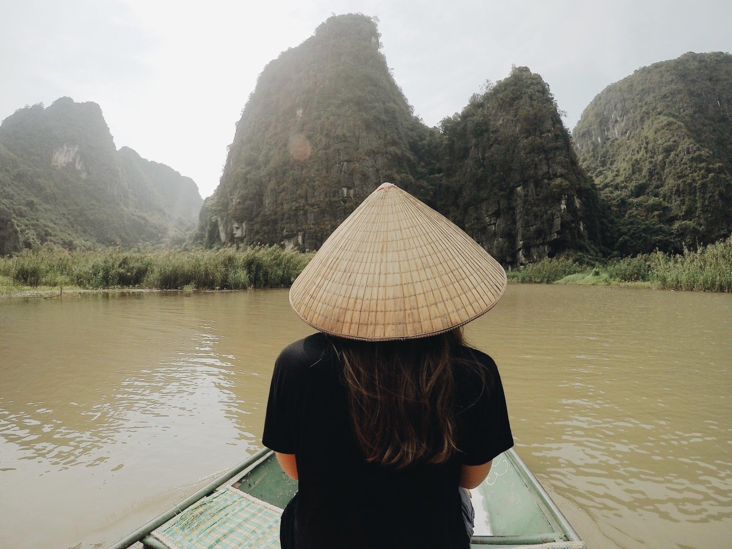 tam-coc-vietnam-voyage-que-faire.JPG