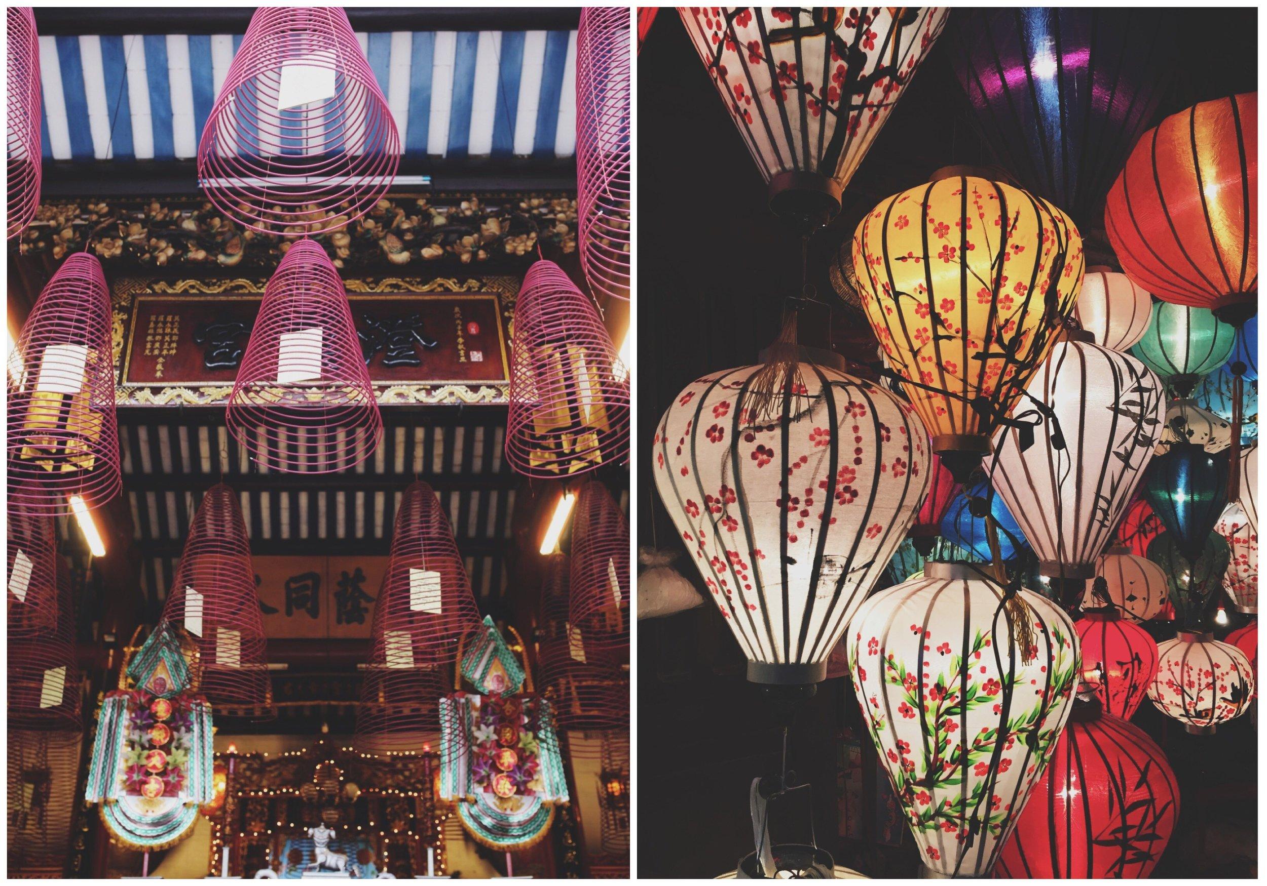 hoian-lanternes-voyage-vietnam.JPG