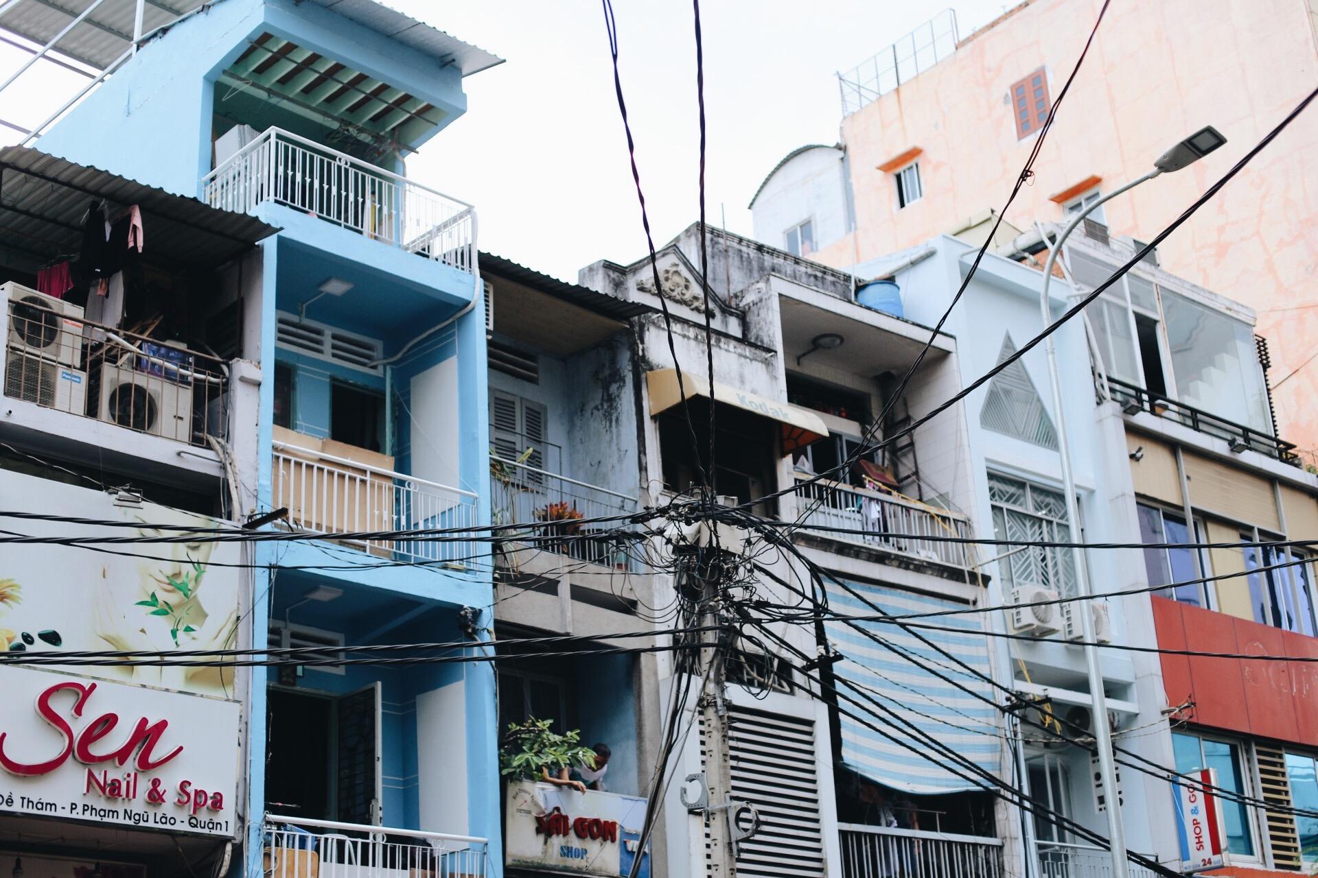 saigon-ho-cji-minh-ville-voyage-vietnam.JPG