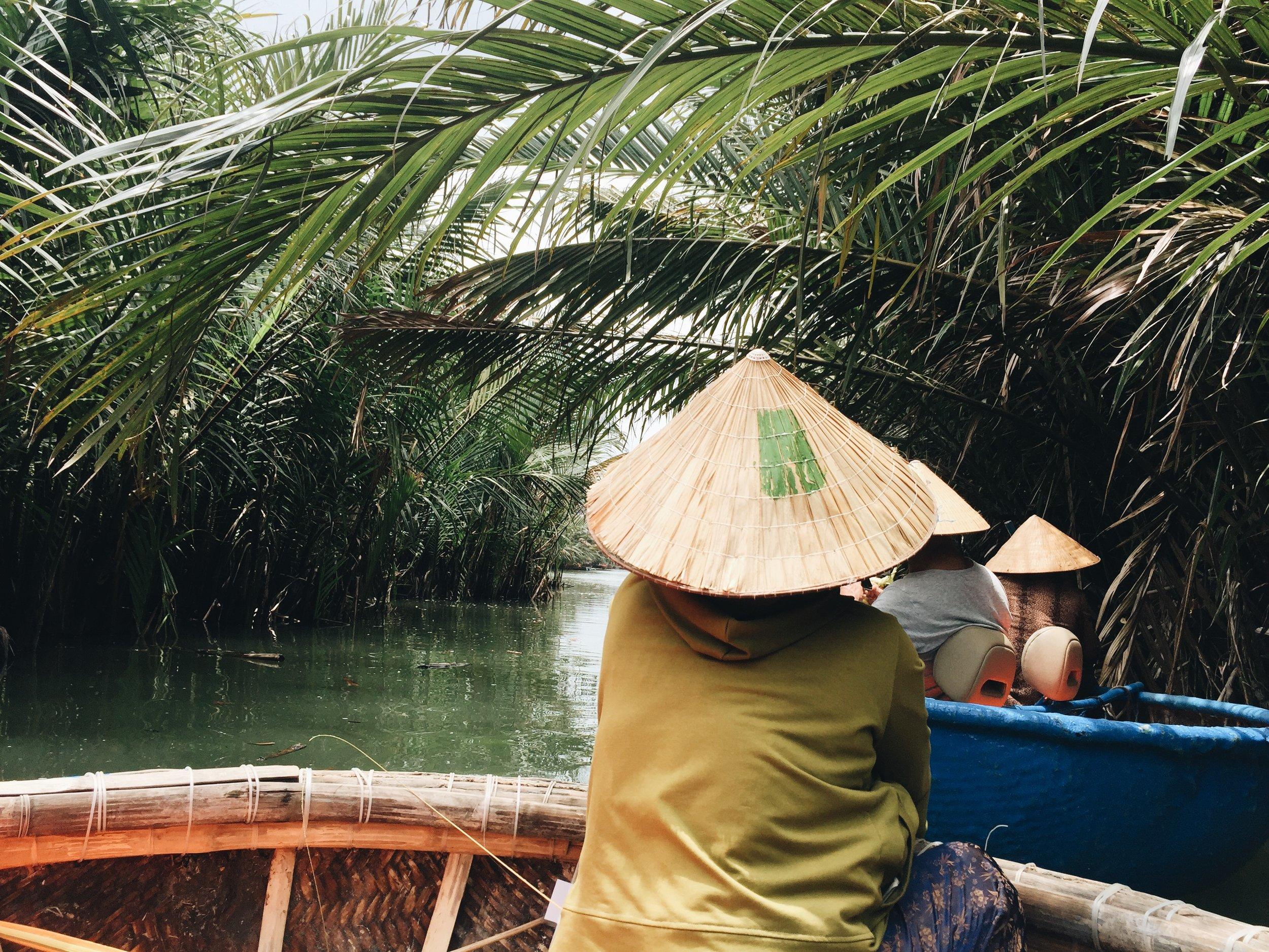 hoiAn-water-coconut-village-coracle-vietnam.JPG