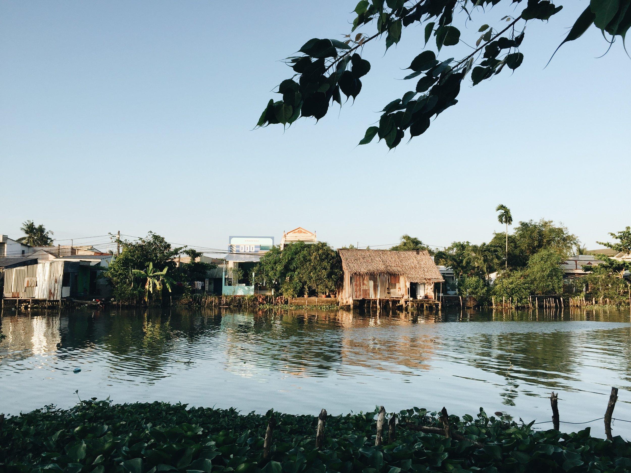 mékong-excursion-vietnam-can-tho.JPG