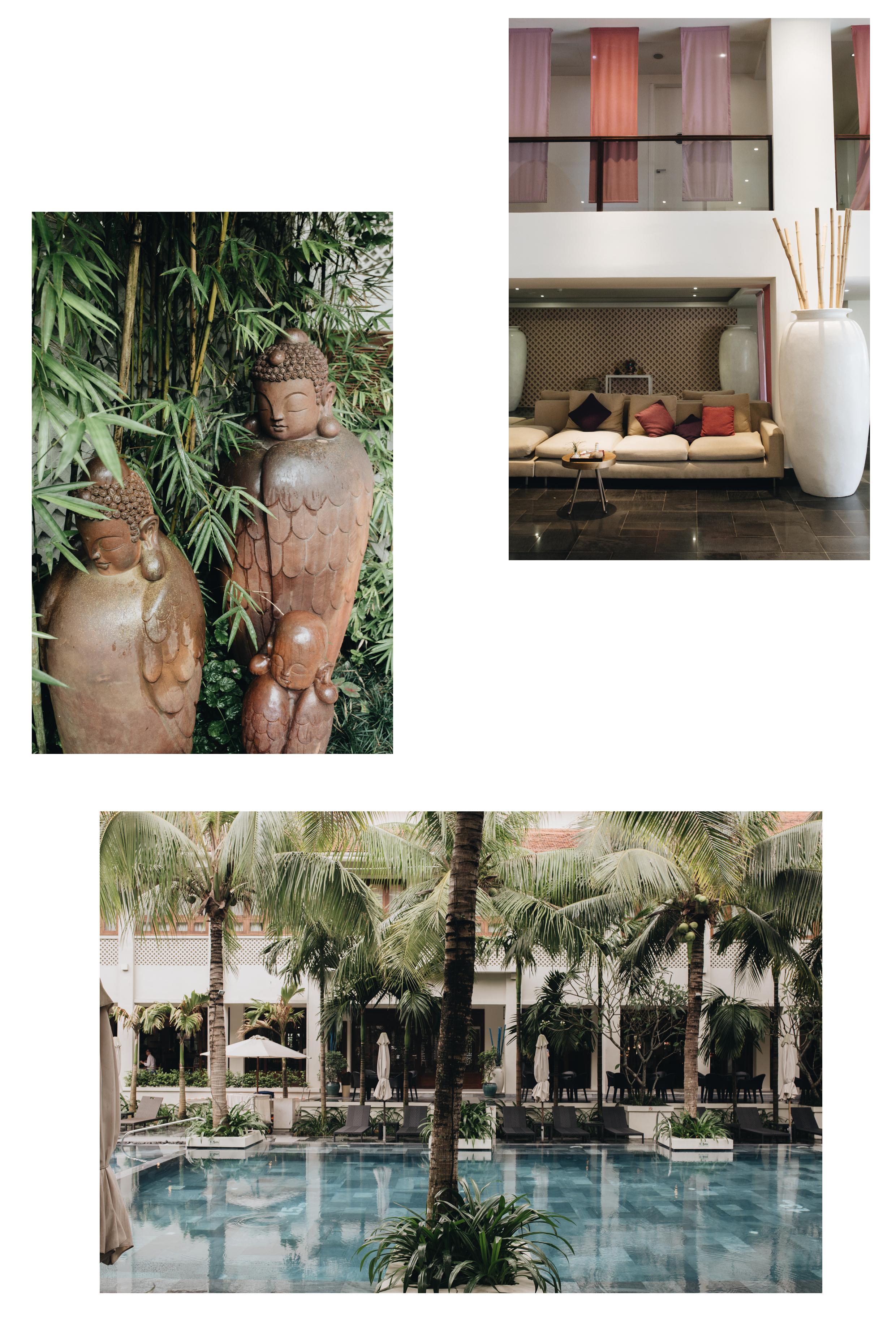 almanity-blog-voyage-vietnam-hoian.jpg
