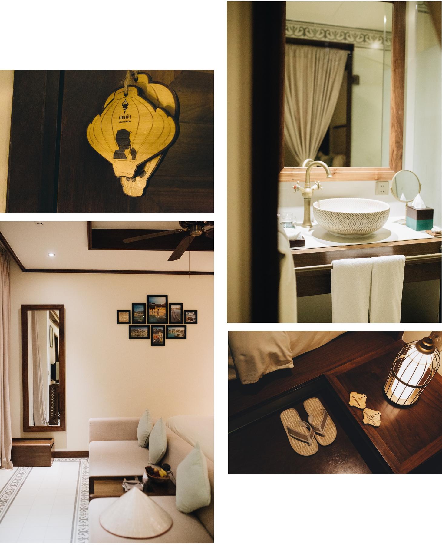 Almanity-hotel-vietnam-où-dormir-HOIAN-voyage-1.jpg