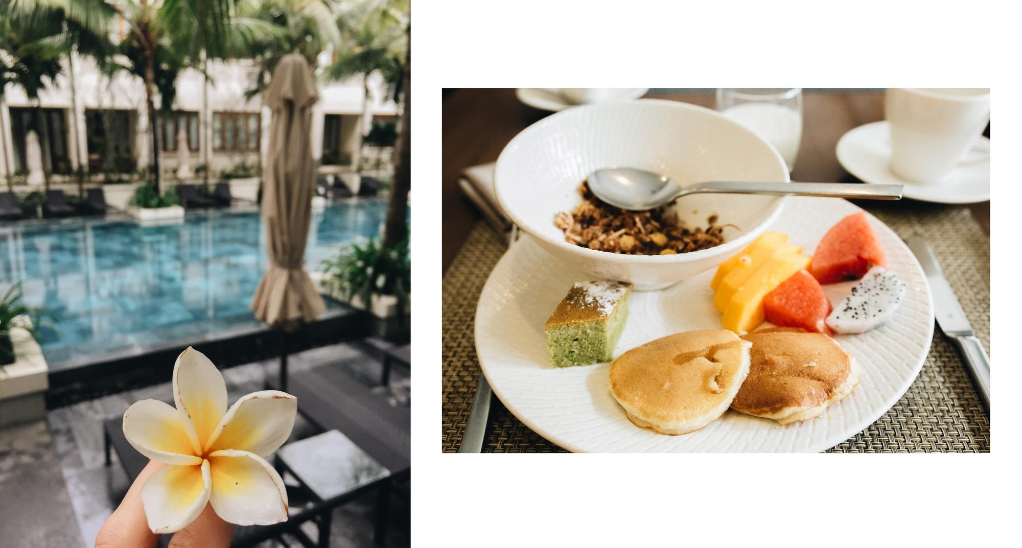 almanity-pool-breakfast-hotel-resort-hoian-1.jpg