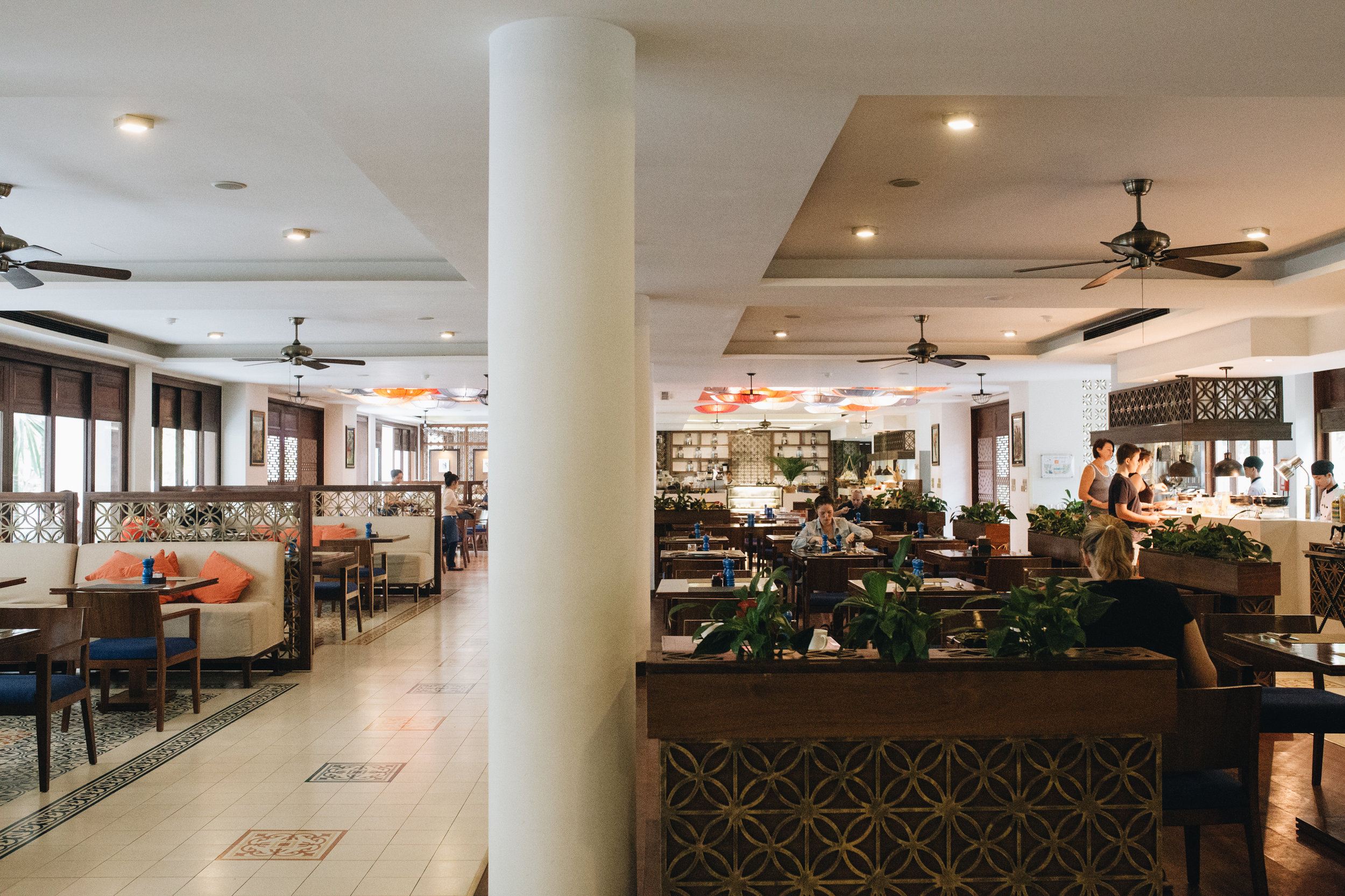 restaurant-almanity-hoi-an-hotel-vietnam.jpg