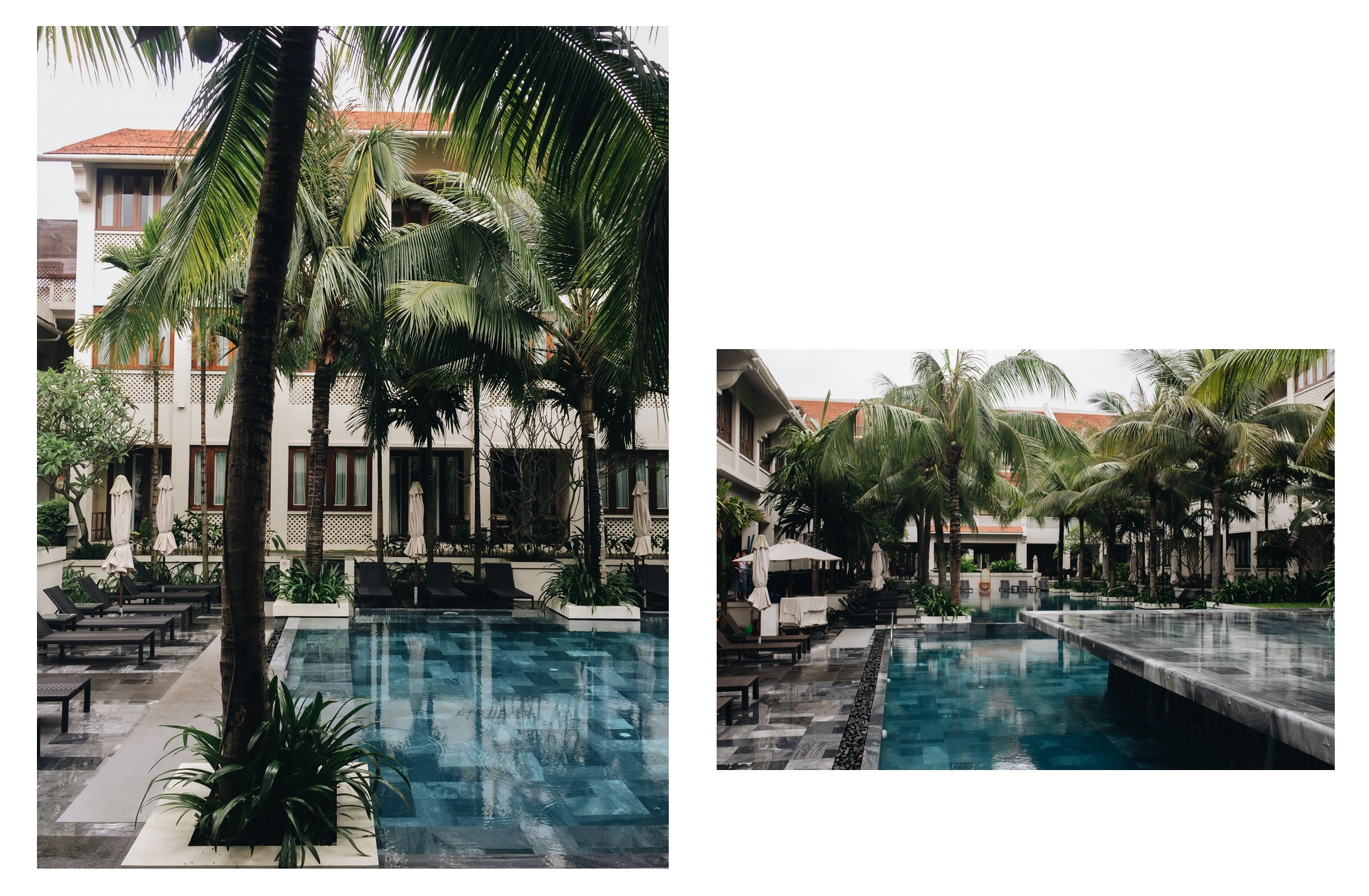 review-hotel-almanity-hoian-blog-voyage-onmywayfr-1.jpg