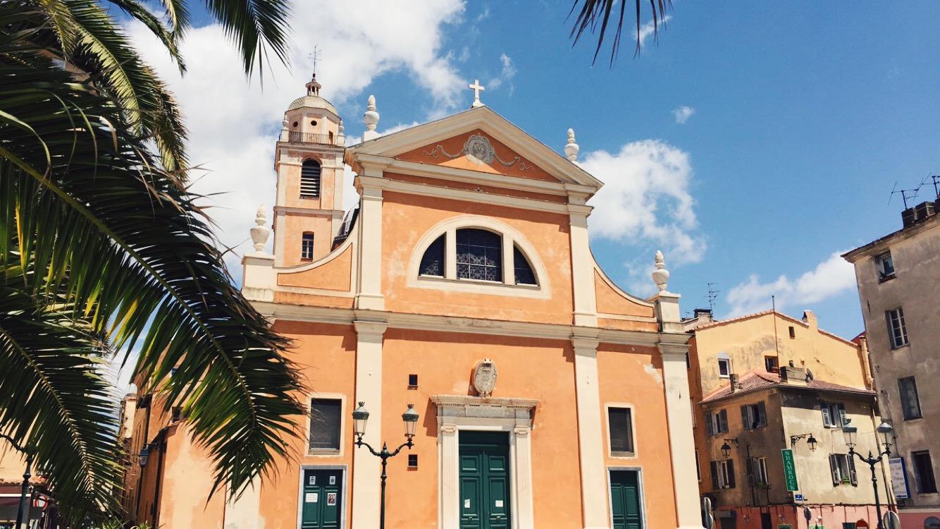ajaccio-cathédrale-corse.JPG