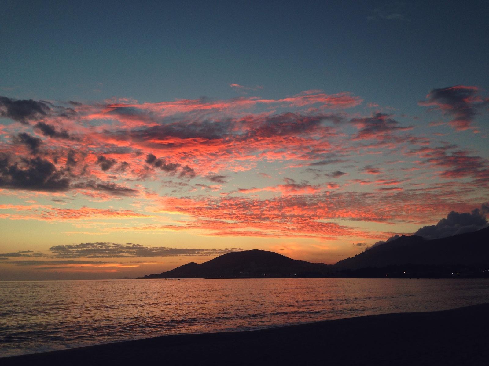 coucher-soleil-ajaccio.JPG