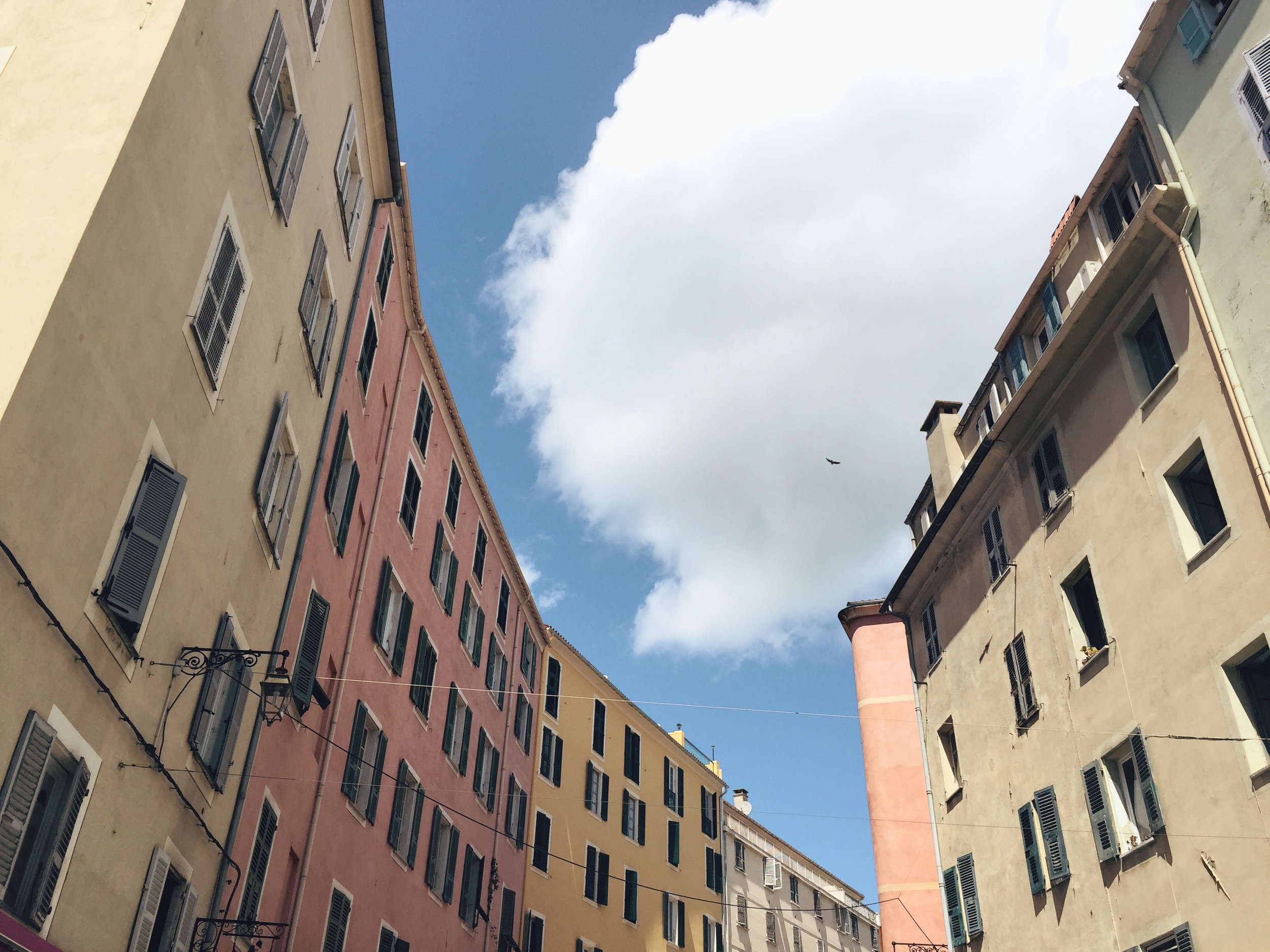 rue-fesch-ajaccio-visiter.JPG