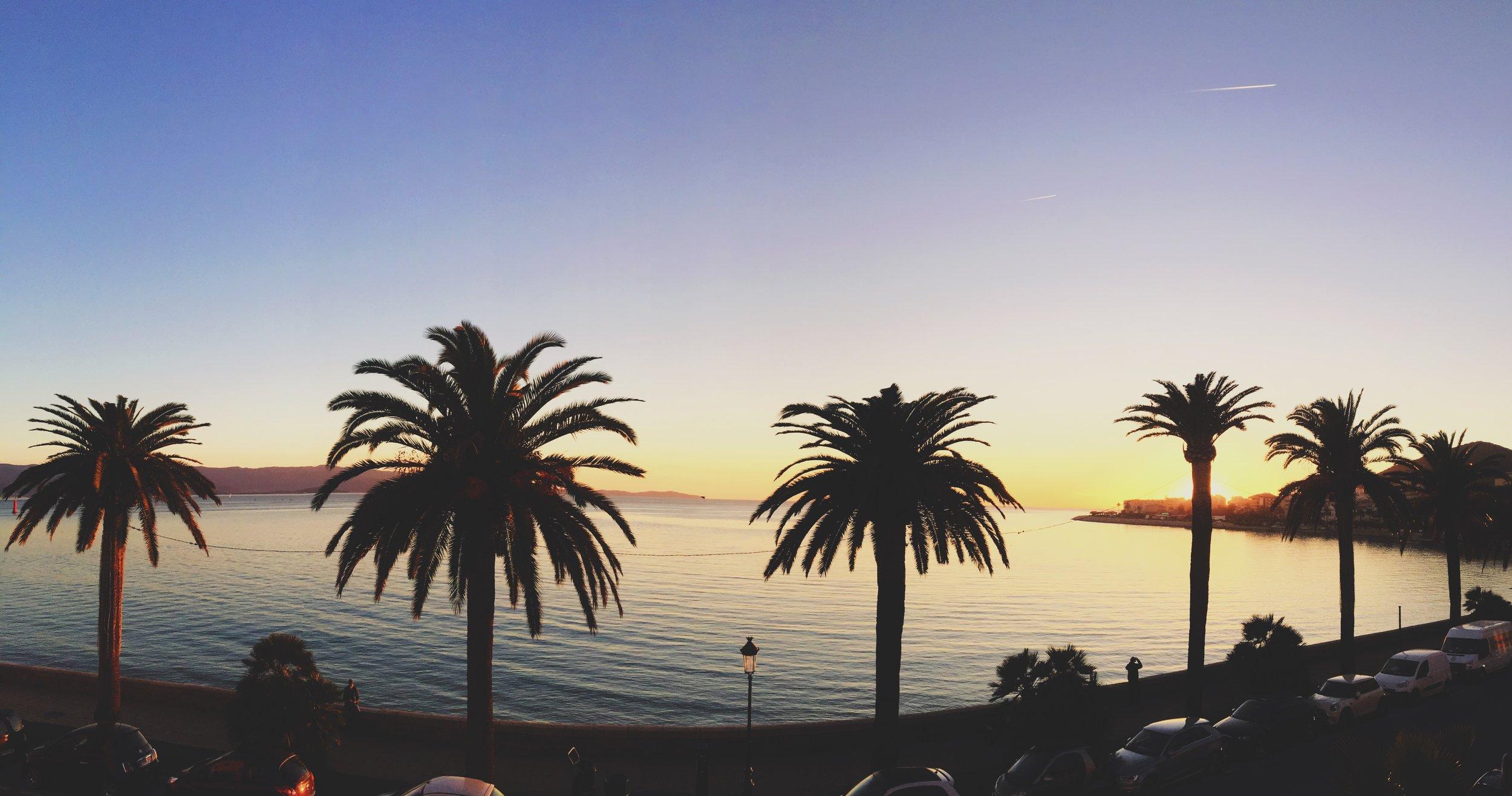 Ajaccio-corse-coucher-de-soleil.JPG