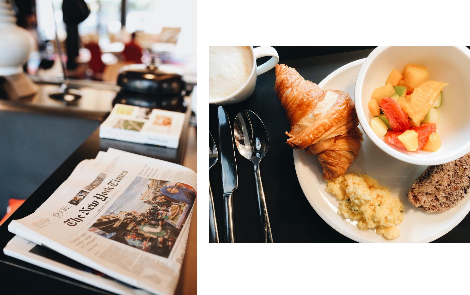 petit-dejeuner-citizenM-Roissy.jpg