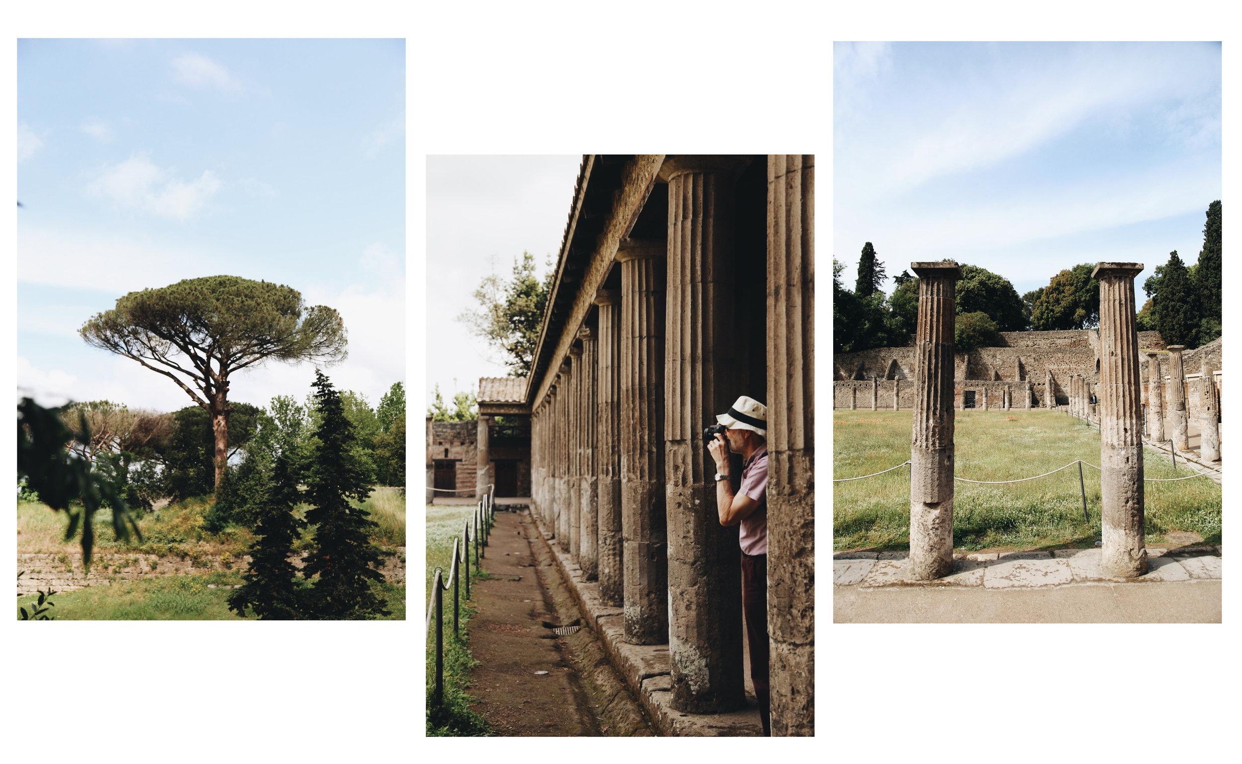 visiter-Pompéi-italie-blog-voyage.JPG