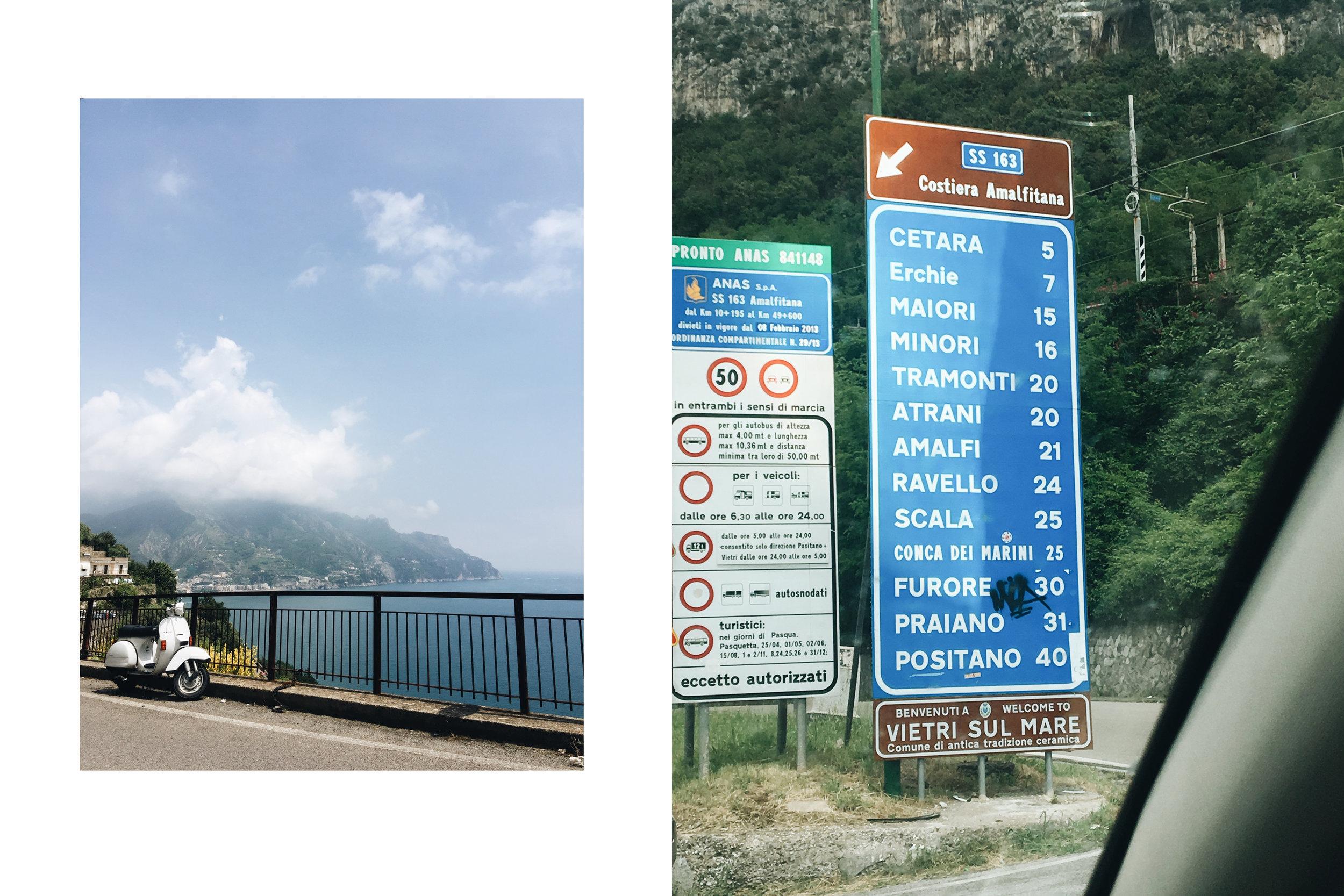 cote-amalfitaine-italie-roadtrip.JPG