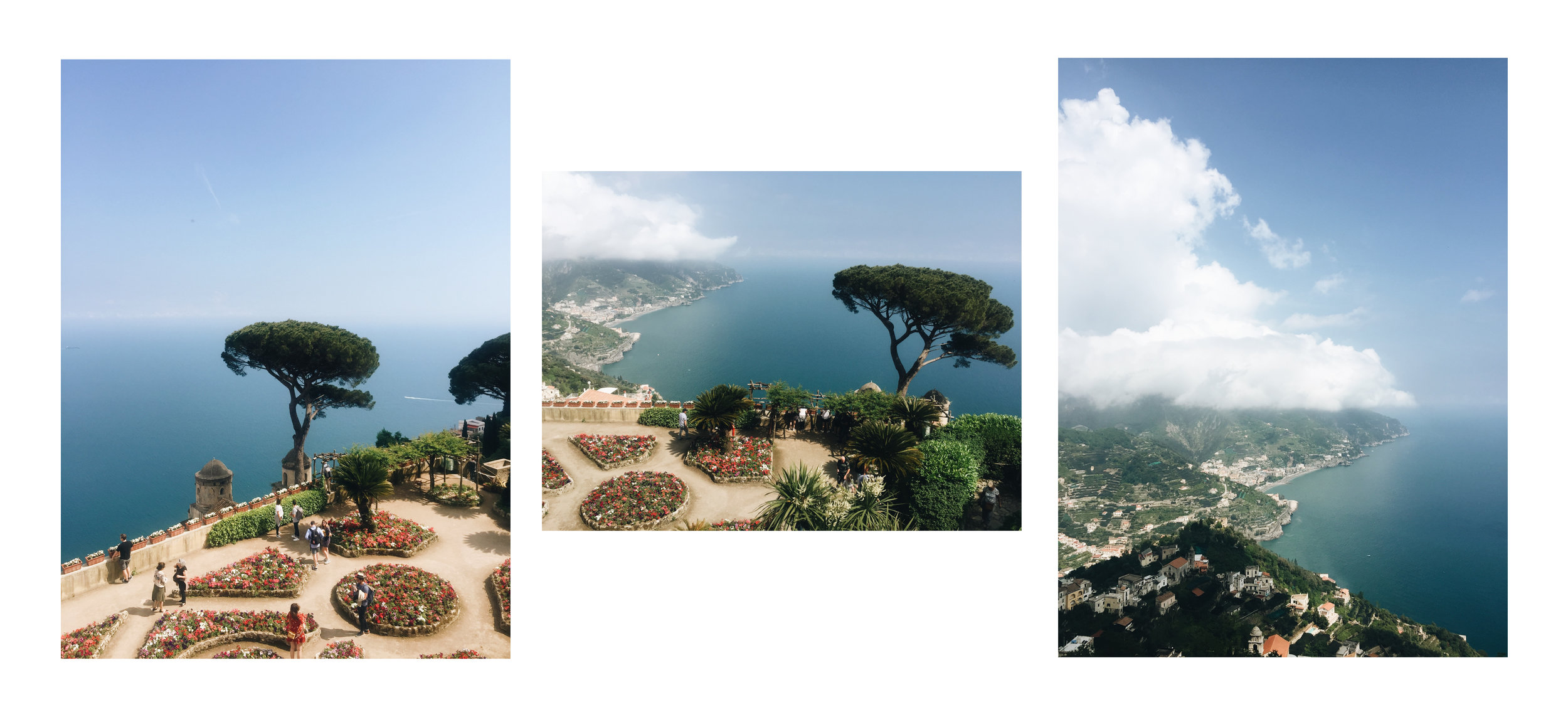 ravello-cote-amalfitaine-italie-voyage-onmyway.JPG