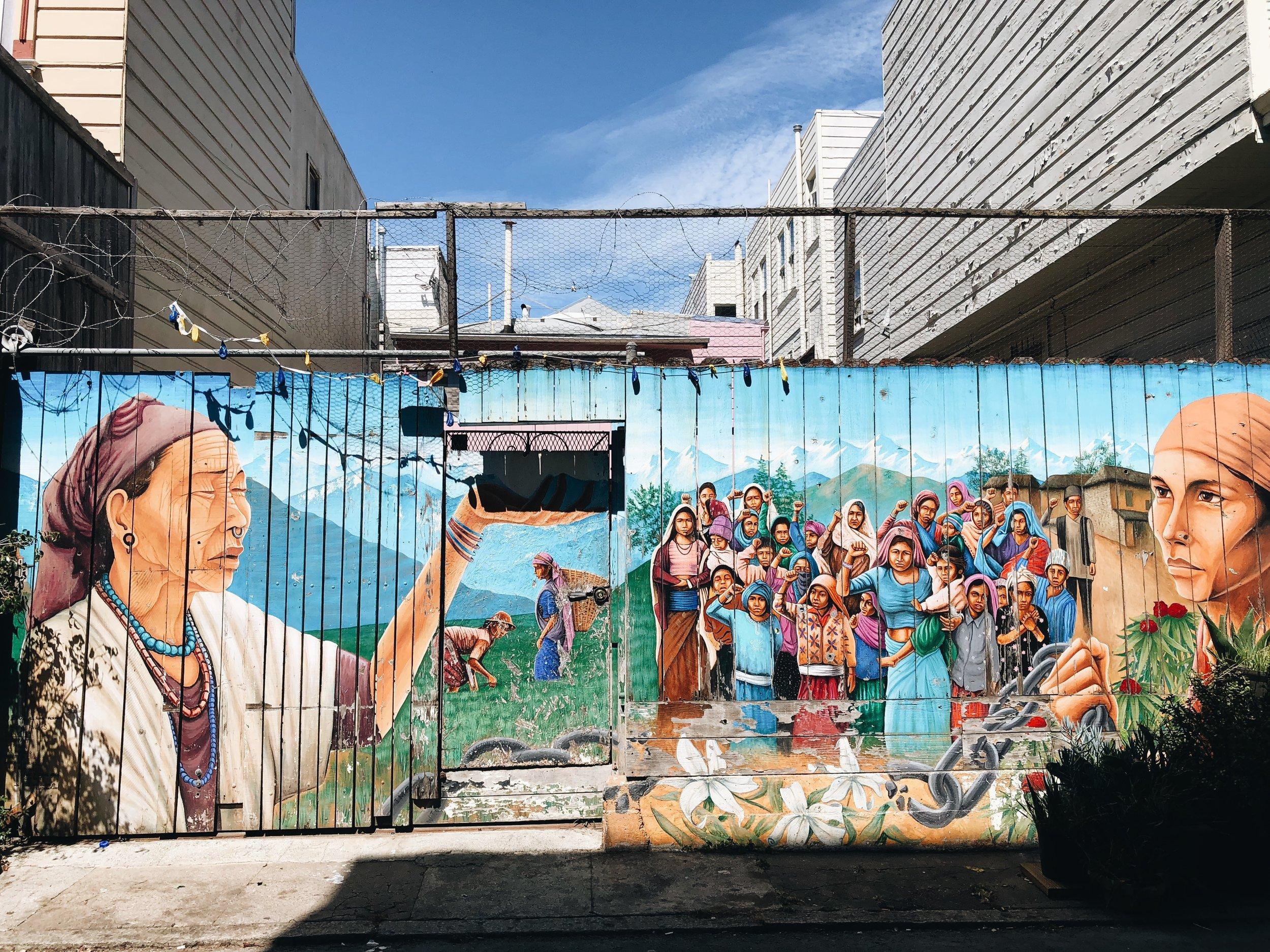 fresque-balmy-alley-san-francisco.JPG