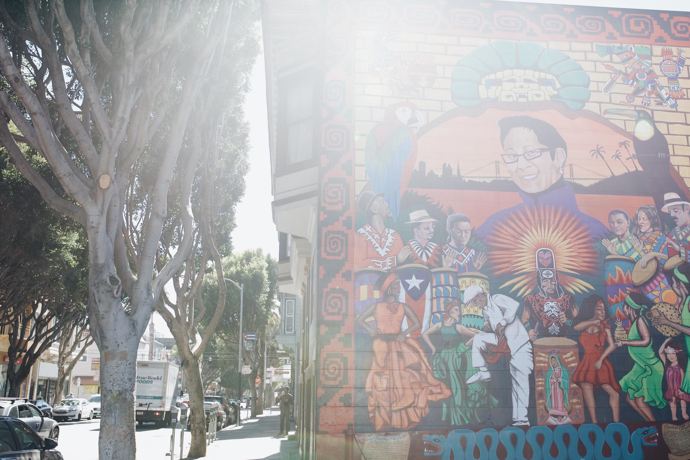 fresques-murales-sreet-art-san-francisco.JPG