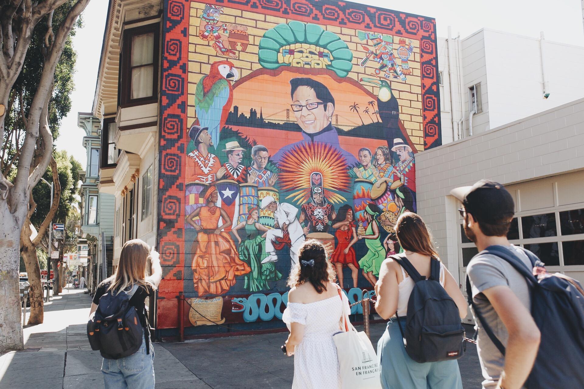 fresques-sanfrancisco-en-francais-visite-mission.JPG