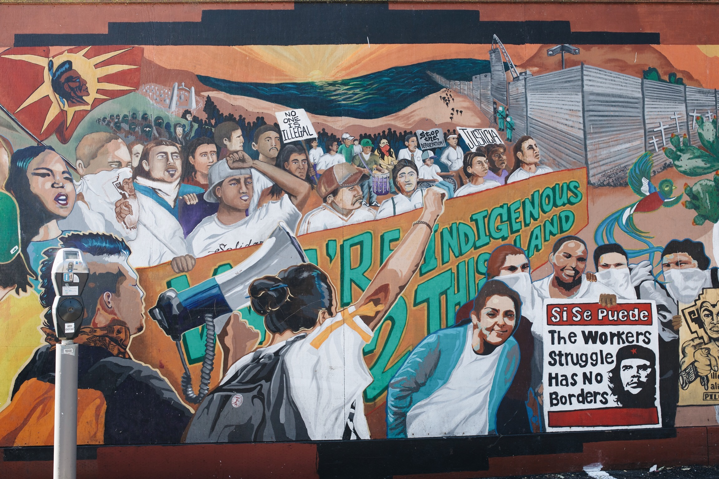 fresques-street-art-san-francisco.JPG