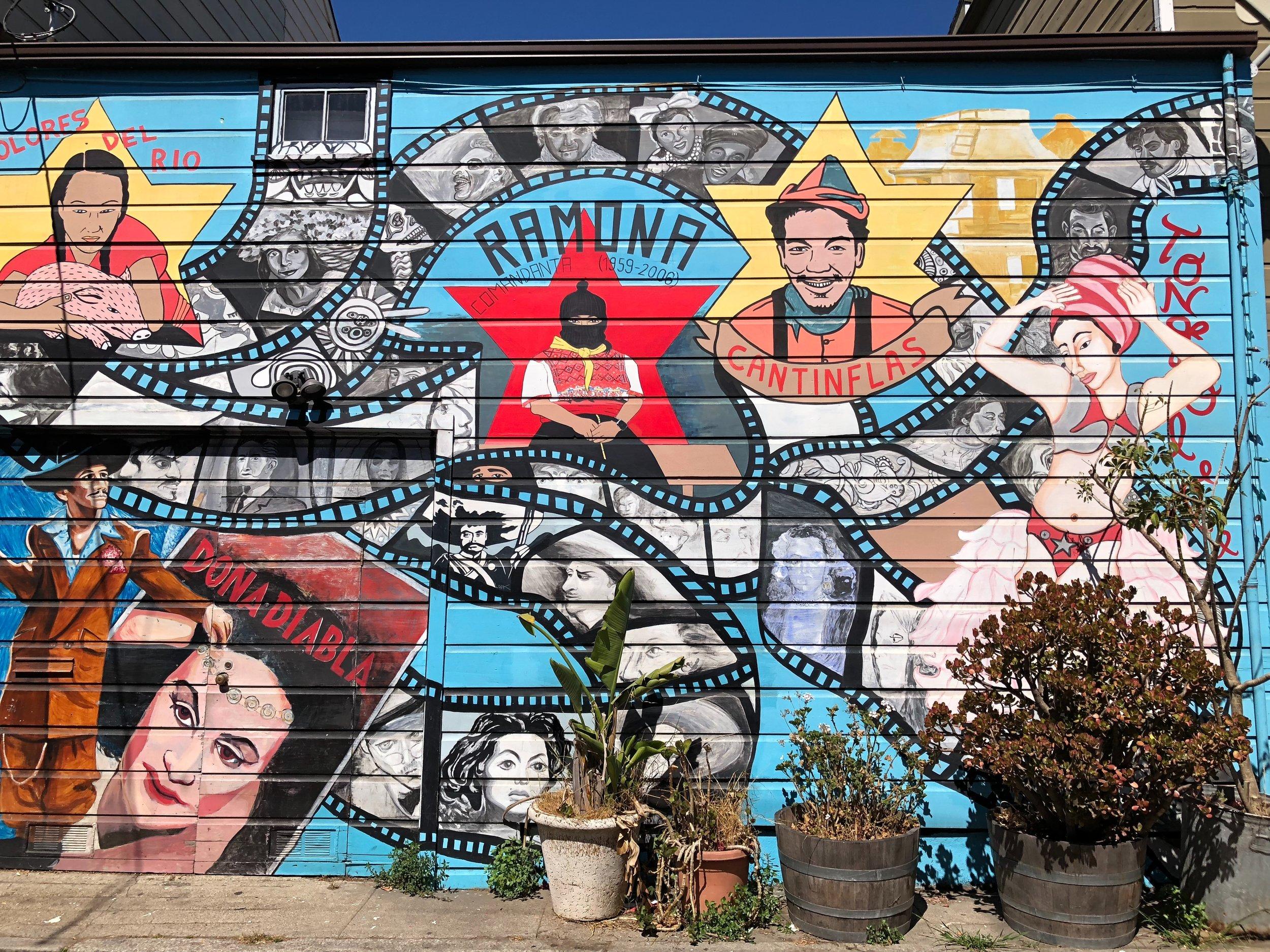 fresques-mission-san-francisco.JPG