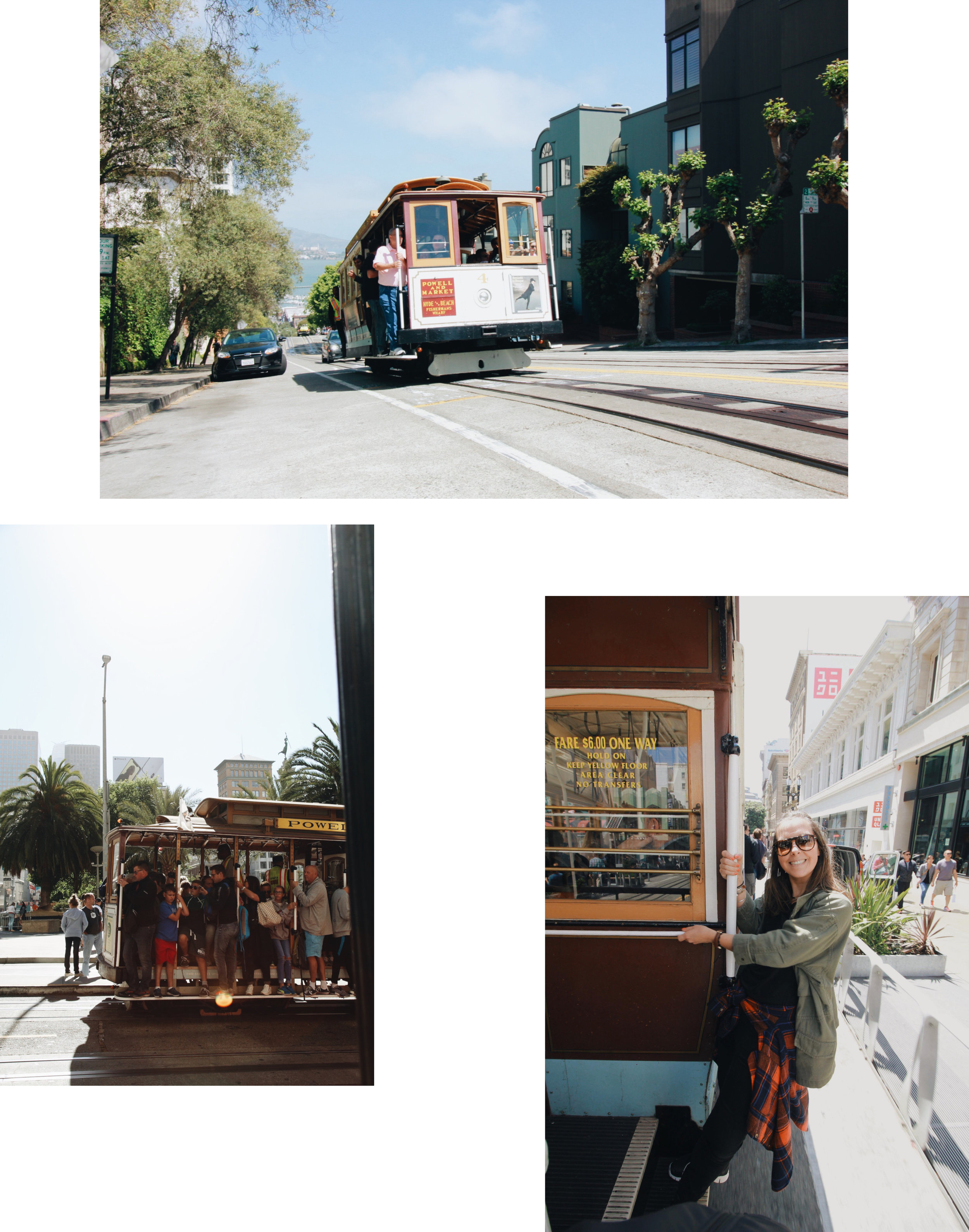 cable-car-transport-san-francisco.JPG