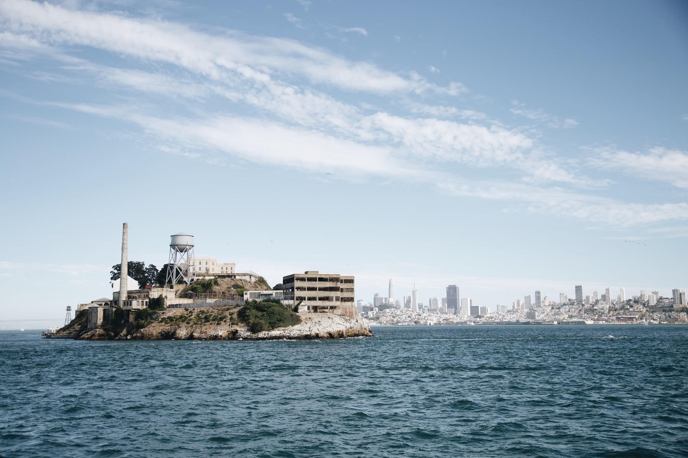 Alcatraz-croisiere-baie-san-francisco-citypass.JPG