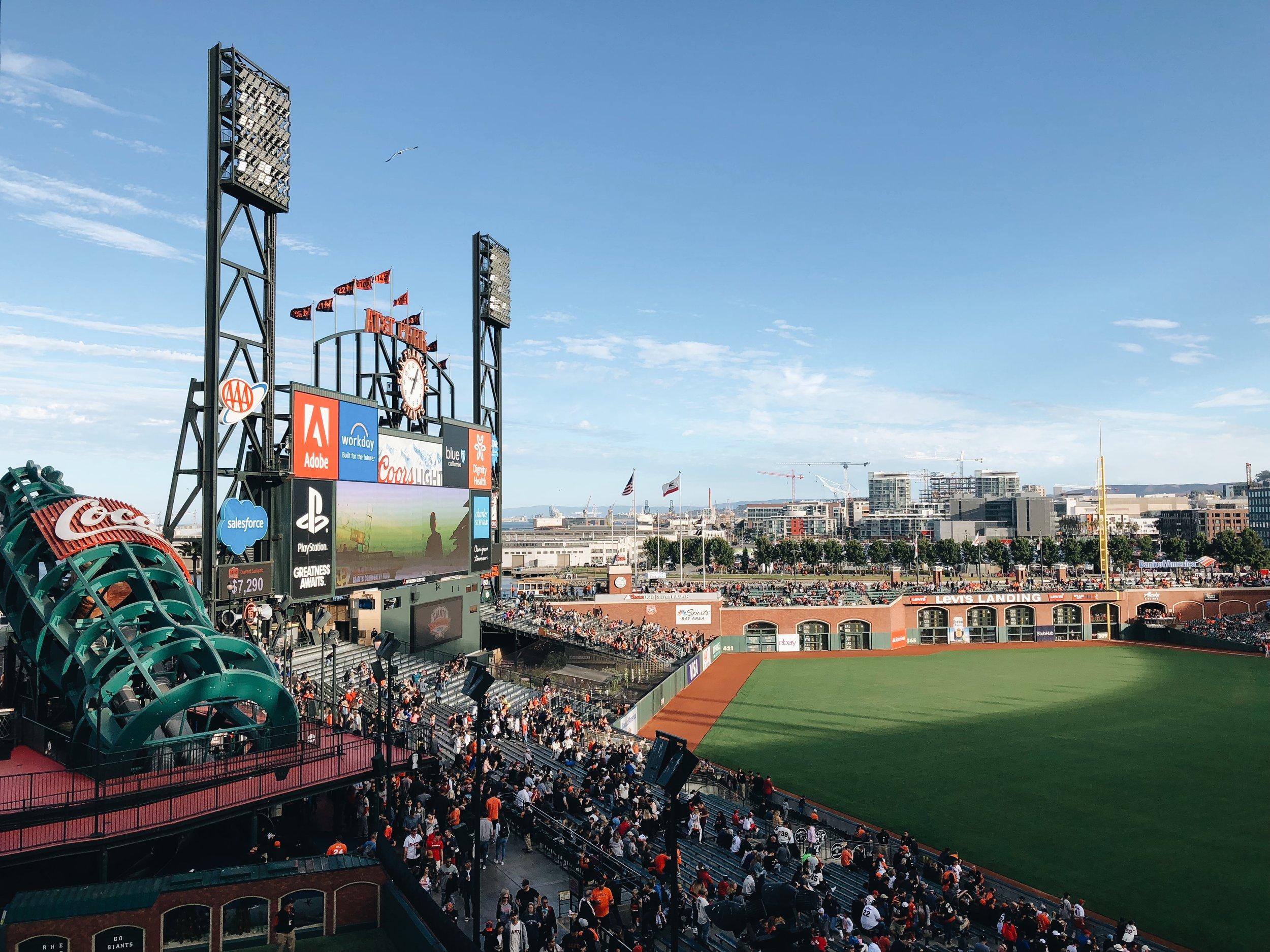 A&T-Park-match-baseball-giants-san-francisco.JPG