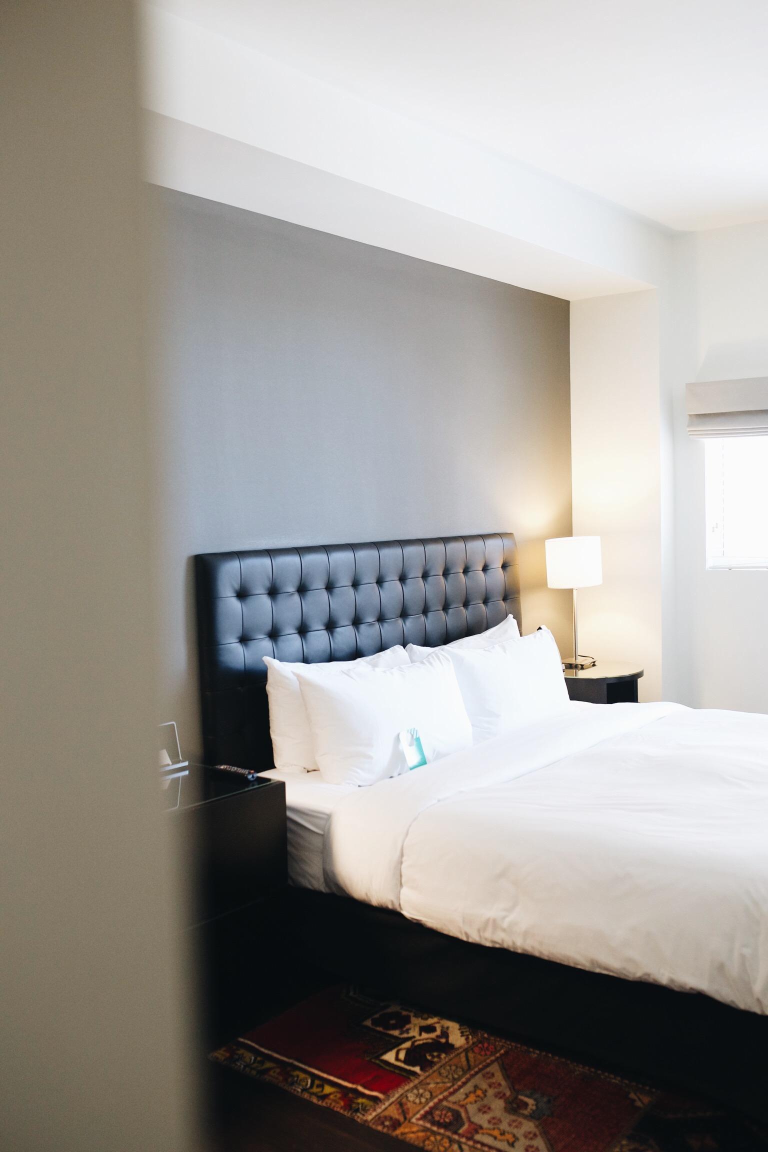 hotel-zetta-sf-ou-dormir.JPG