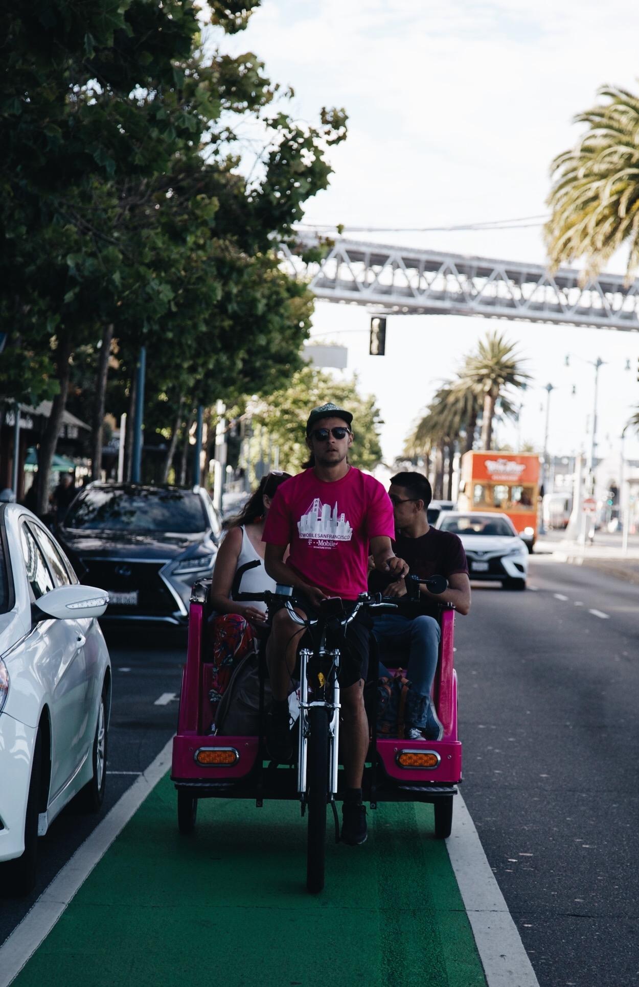 Pedicabs-cabrio-taxi-sf.JPG