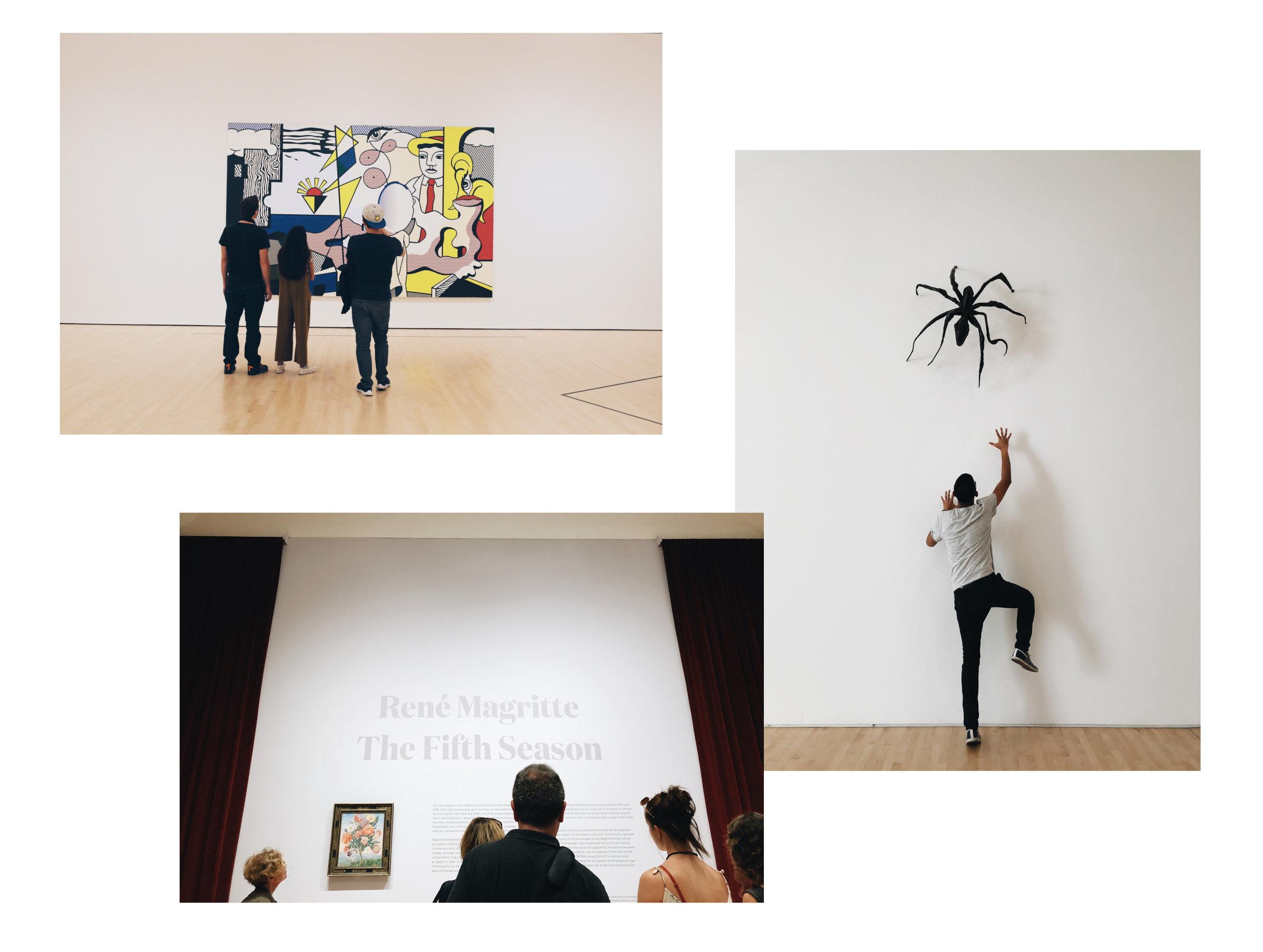 SFMOMA-magritte-exposition-san-francisco.JPG