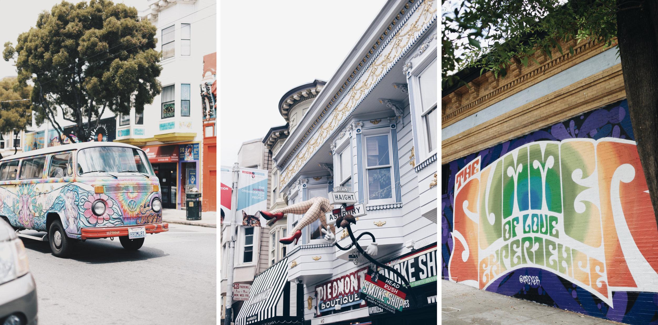 haight-ashbury-summer-of-love-san-francisco-city-guide.JPG