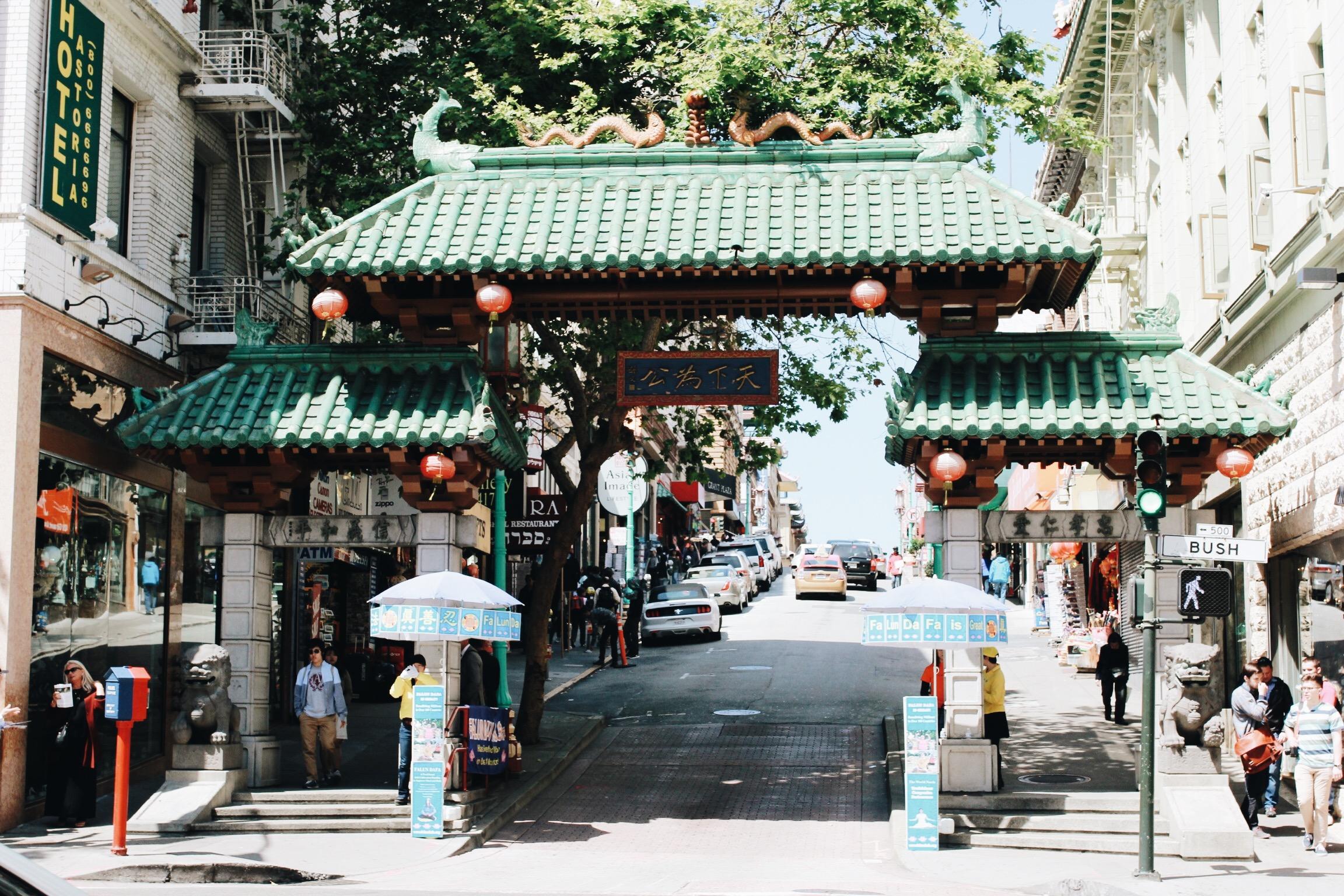 Chinatown-pagode.JPG