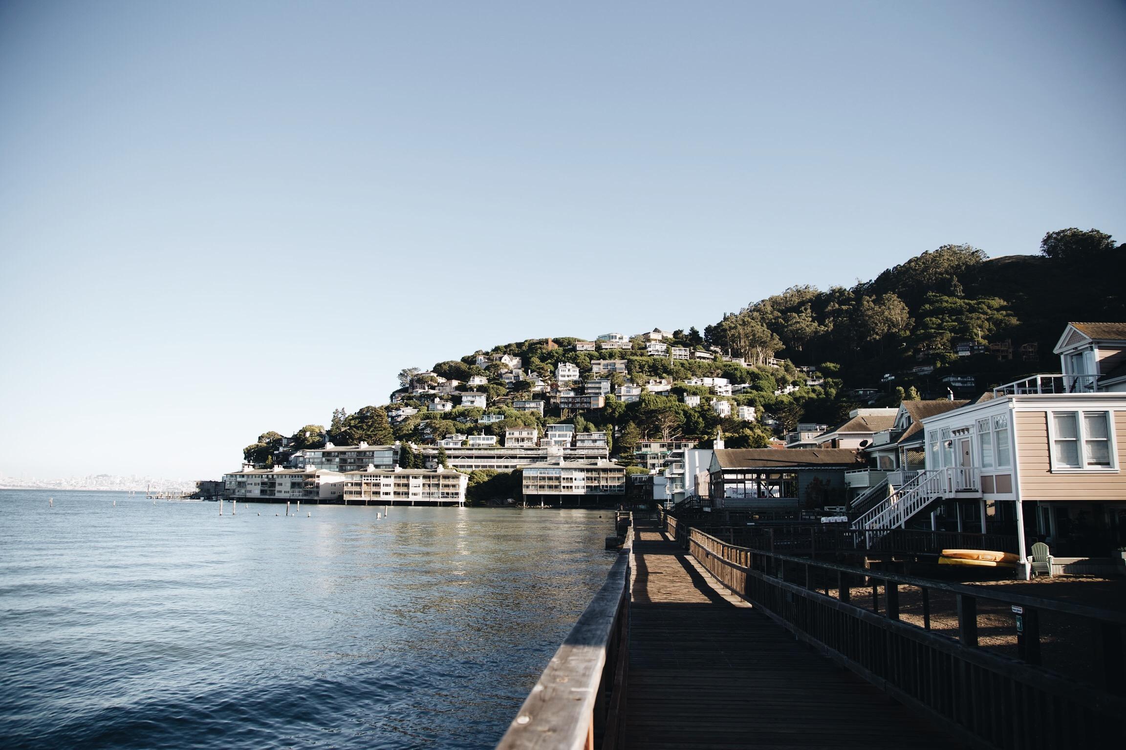 sausalito-blog-voyage.JPG
