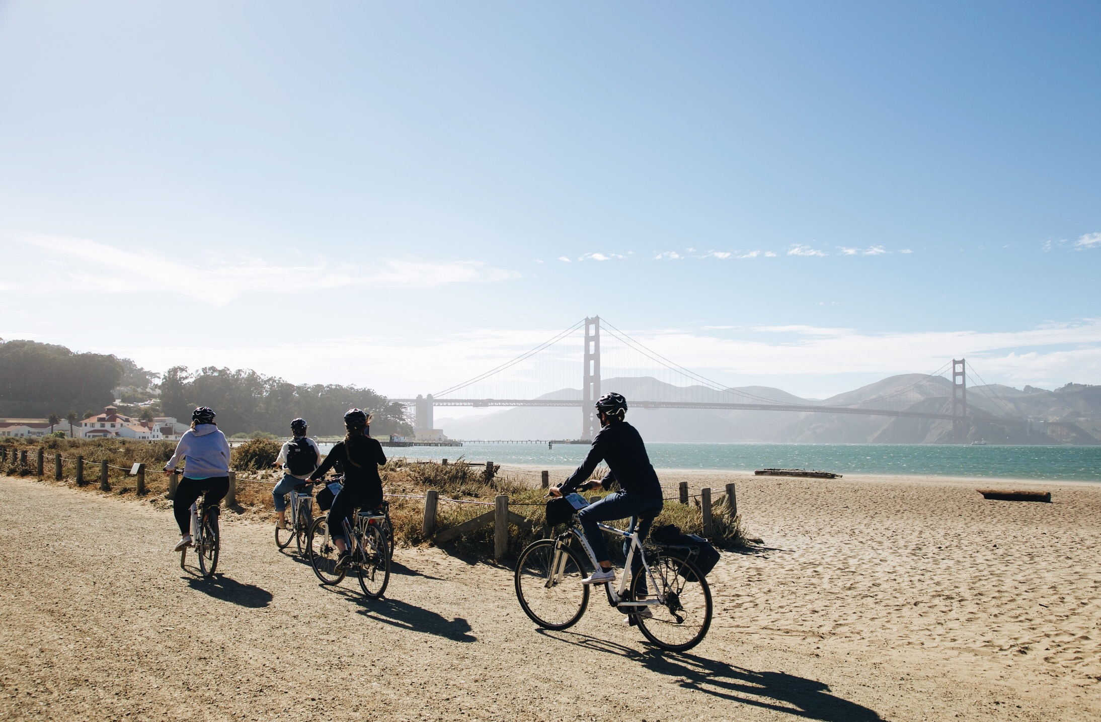 visiter-san-francisco-vélo-golden-gate.JPG