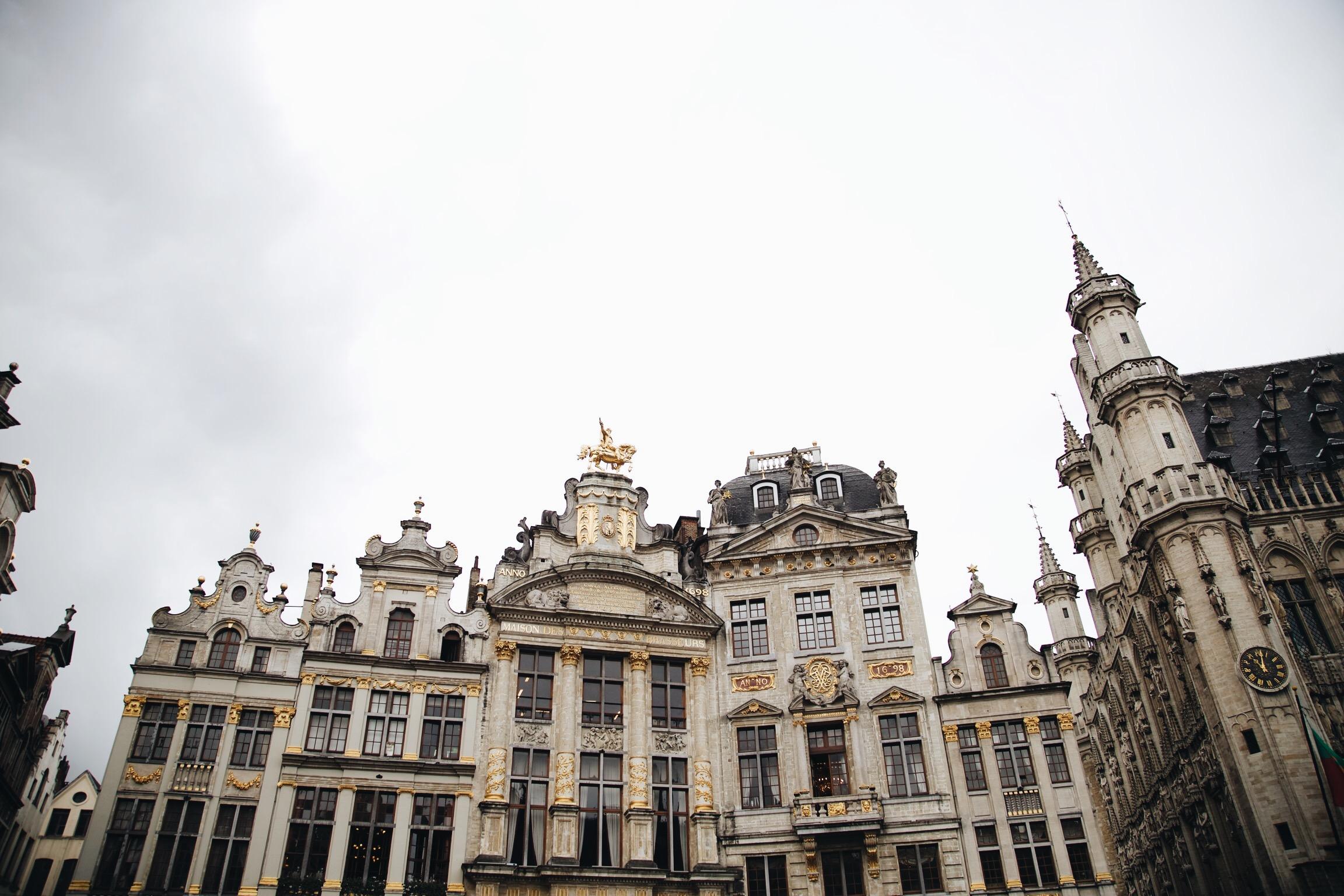 bruxelles-week-end-en-belgique-blog-voyage.JPG